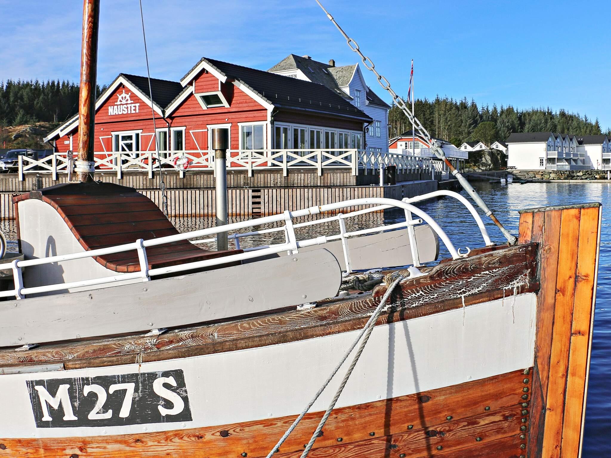 Ferienhaus Kilstraumen (2785439), Austrheim, Hordaland - Hardangerfjord, Westnorwegen, Norwegen, Bild 25