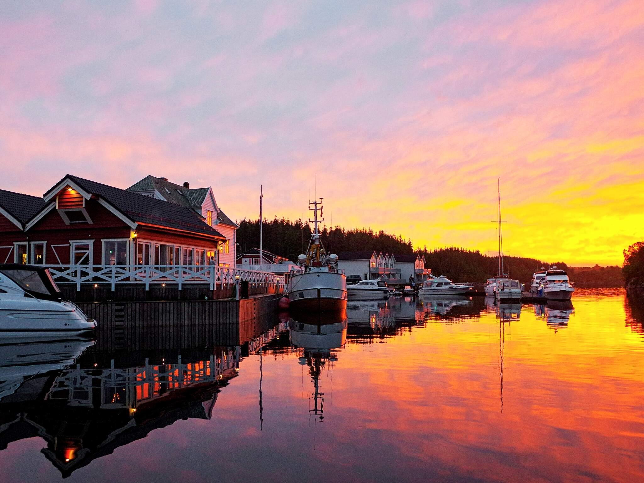 Ferienhaus Kilstraumen (2785439), Austrheim, Hordaland - Hardangerfjord, Westnorwegen, Norwegen, Bild 16