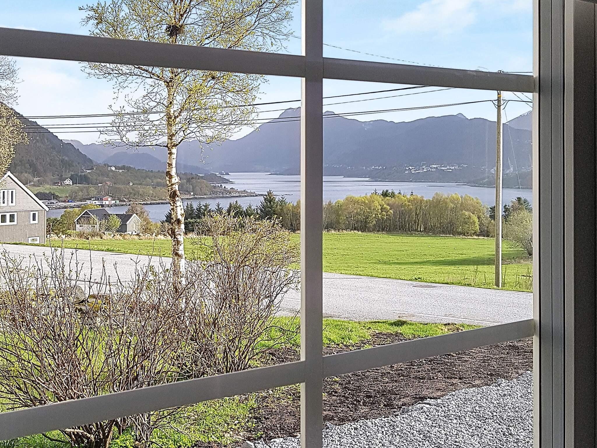 Ferienhaus Helland (2784999), Helland, More - Romsdal, Westnorwegen, Norwegen, Bild 24