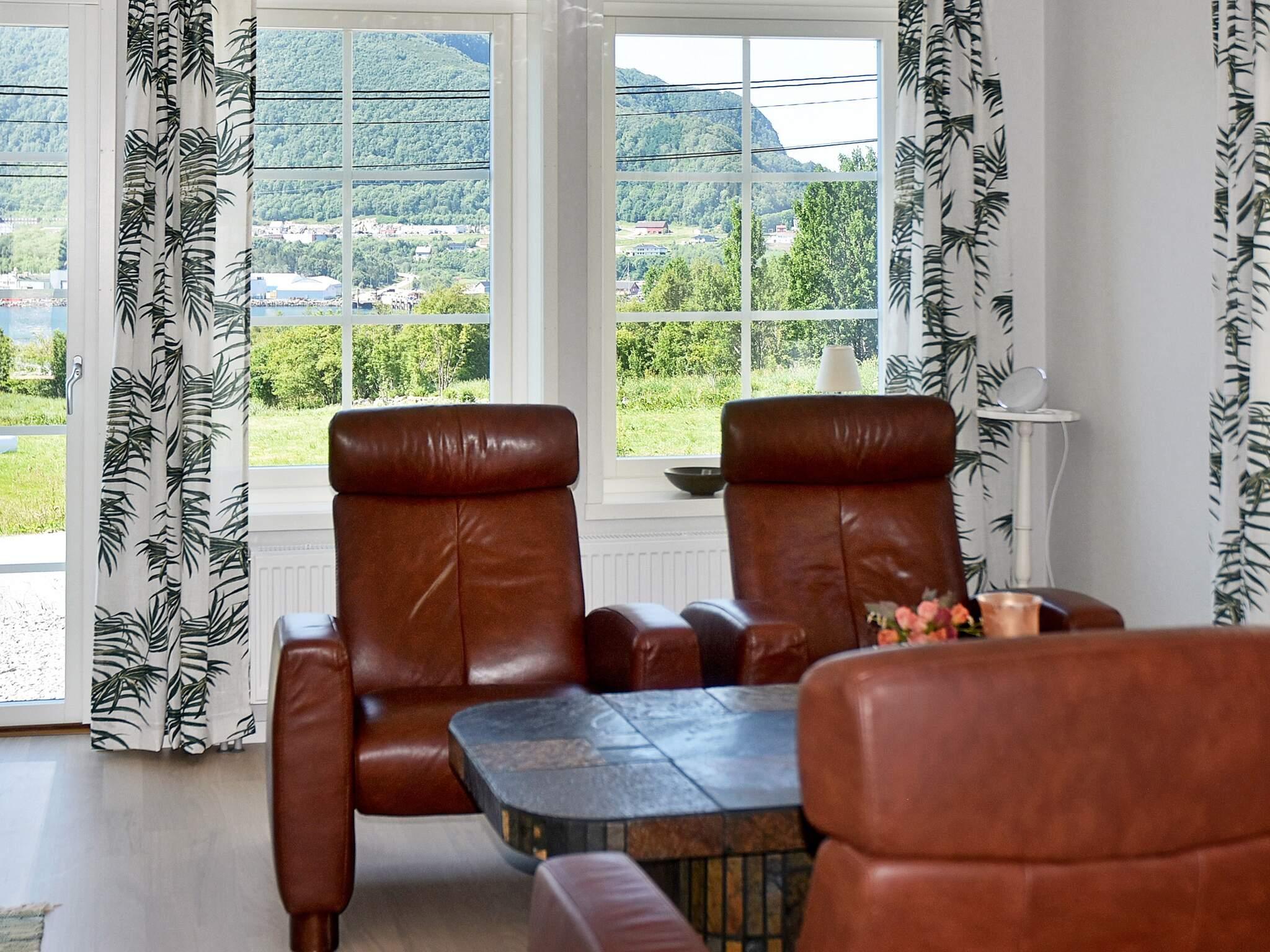 Ferienhaus Helland (2784999), Helland, More - Romsdal, Westnorwegen, Norwegen, Bild 5