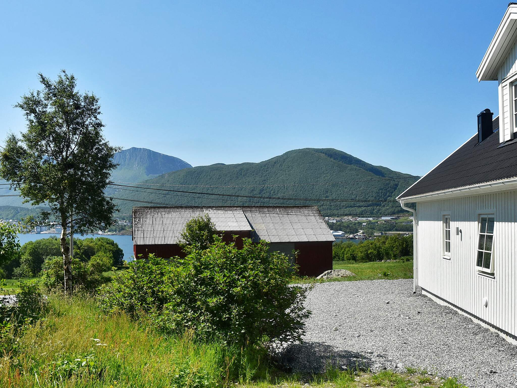 Ferienhaus Helland (2784999), Helland, More - Romsdal, Westnorwegen, Norwegen, Bild 22