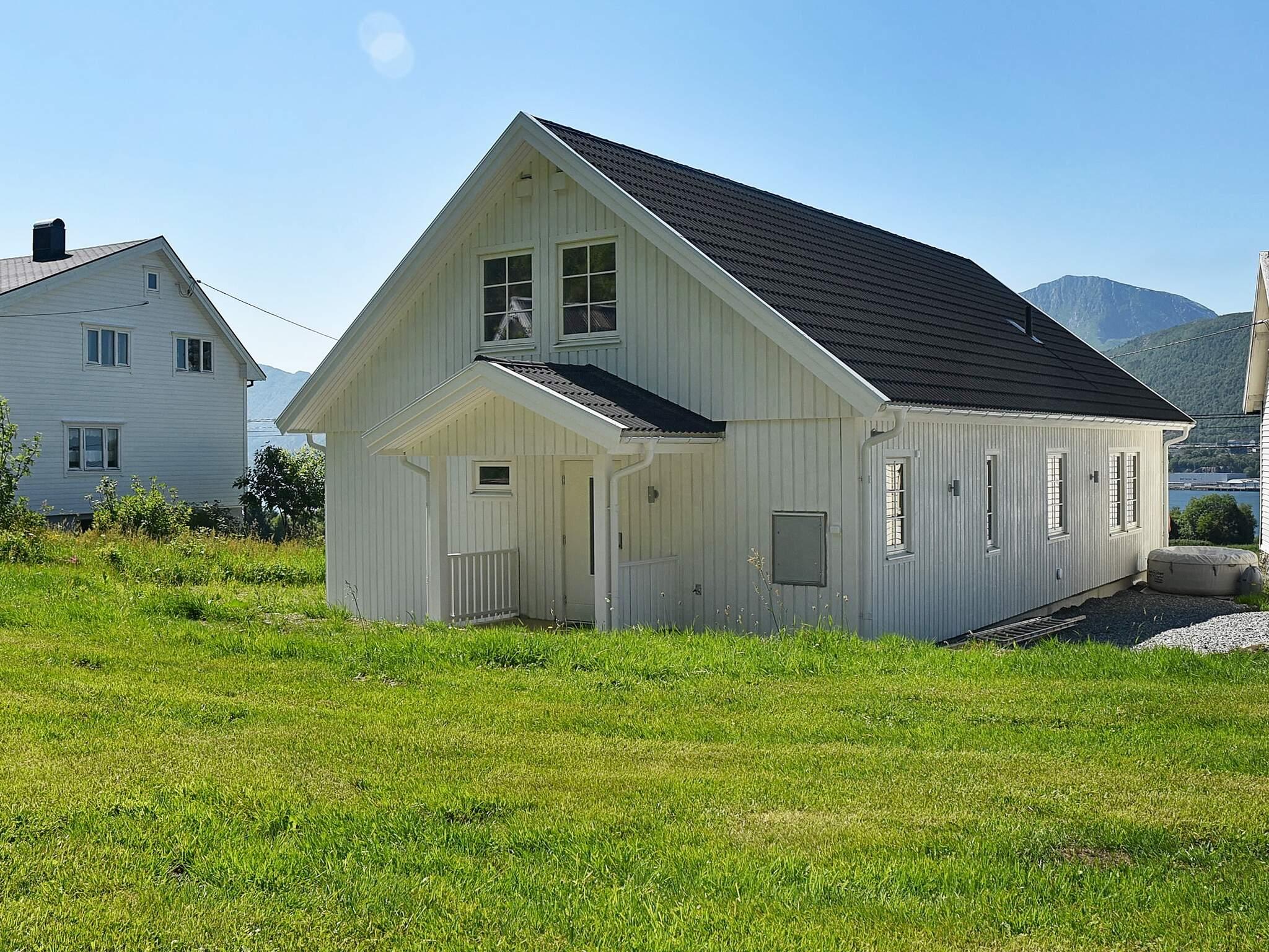 Ferienhaus Helland (2784999), Helland, More - Romsdal, Westnorwegen, Norwegen, Bild 21