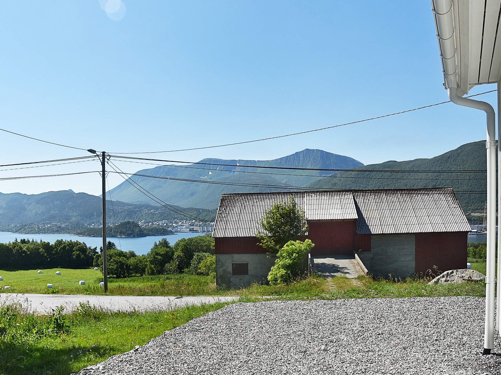 Ferienhaus Helland (2784999), Helland, More - Romsdal, Westnorwegen, Norwegen, Bild 20
