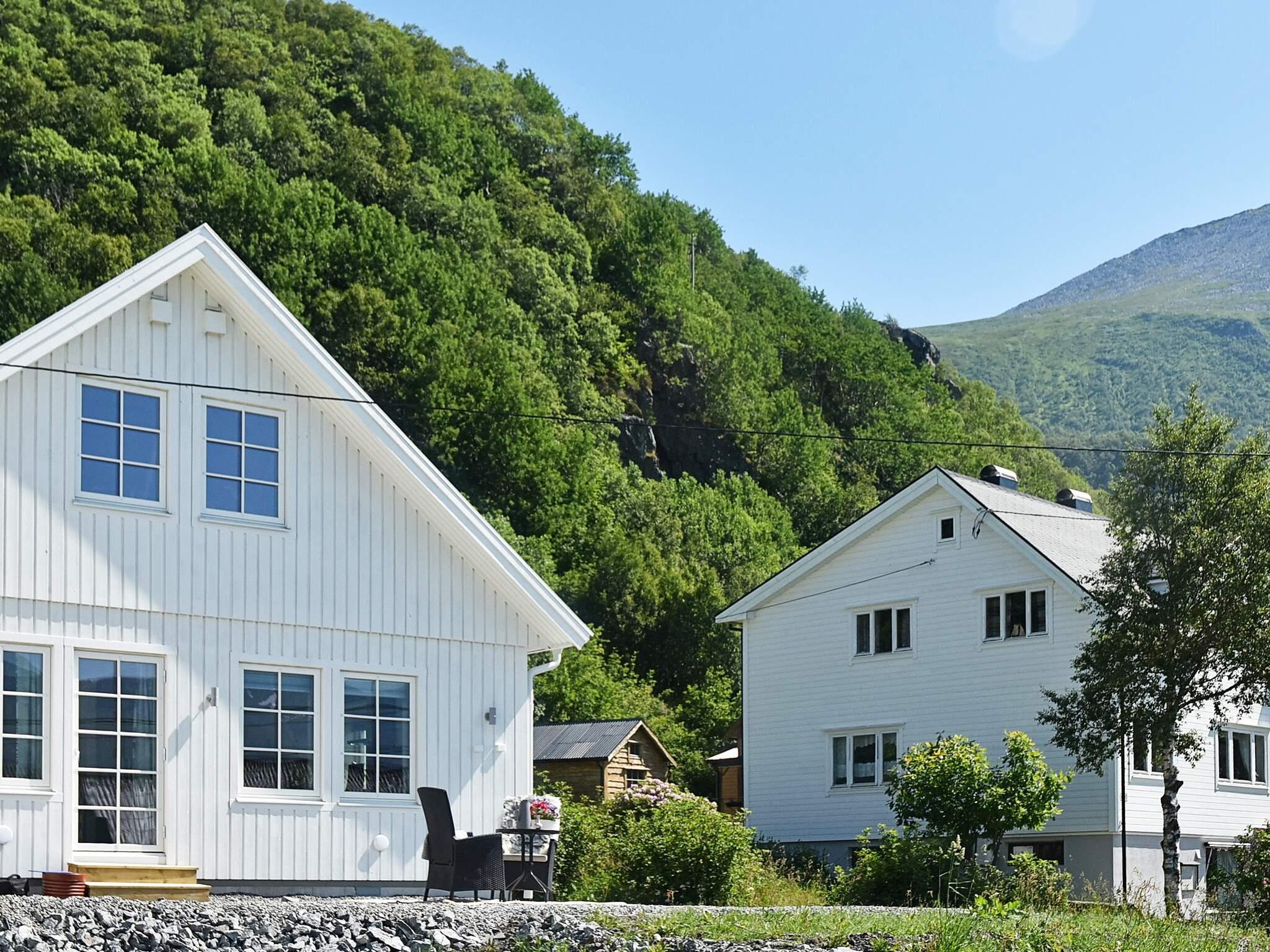 Ferienhaus Helland (2784999), Helland, More - Romsdal, Westnorwegen, Norwegen, Bild 23