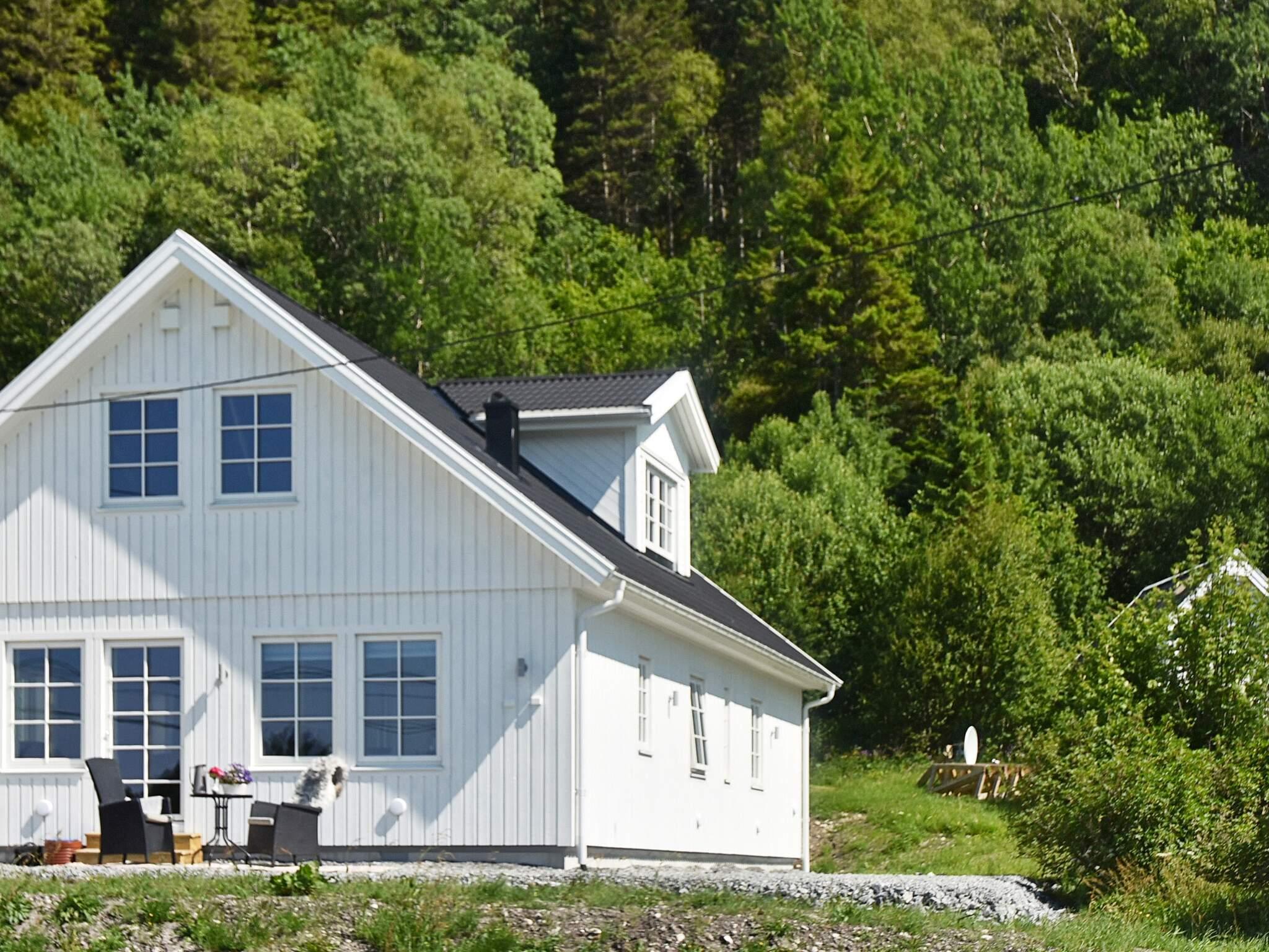 Ferienhaus Helland (2784999), Helland, More - Romsdal, Westnorwegen, Norwegen, Bild 19