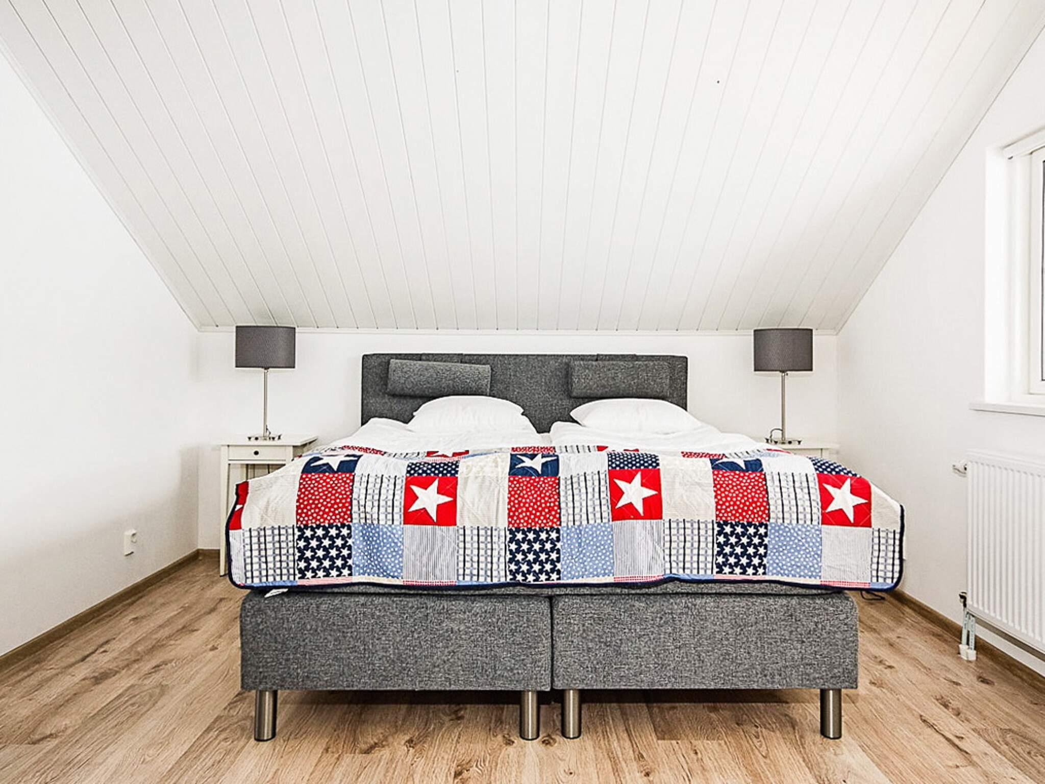 Ferienhaus Sysslebäck (2617882), Sysslebäck, Värmlands län, Mittelschweden, Schweden, Bild 11