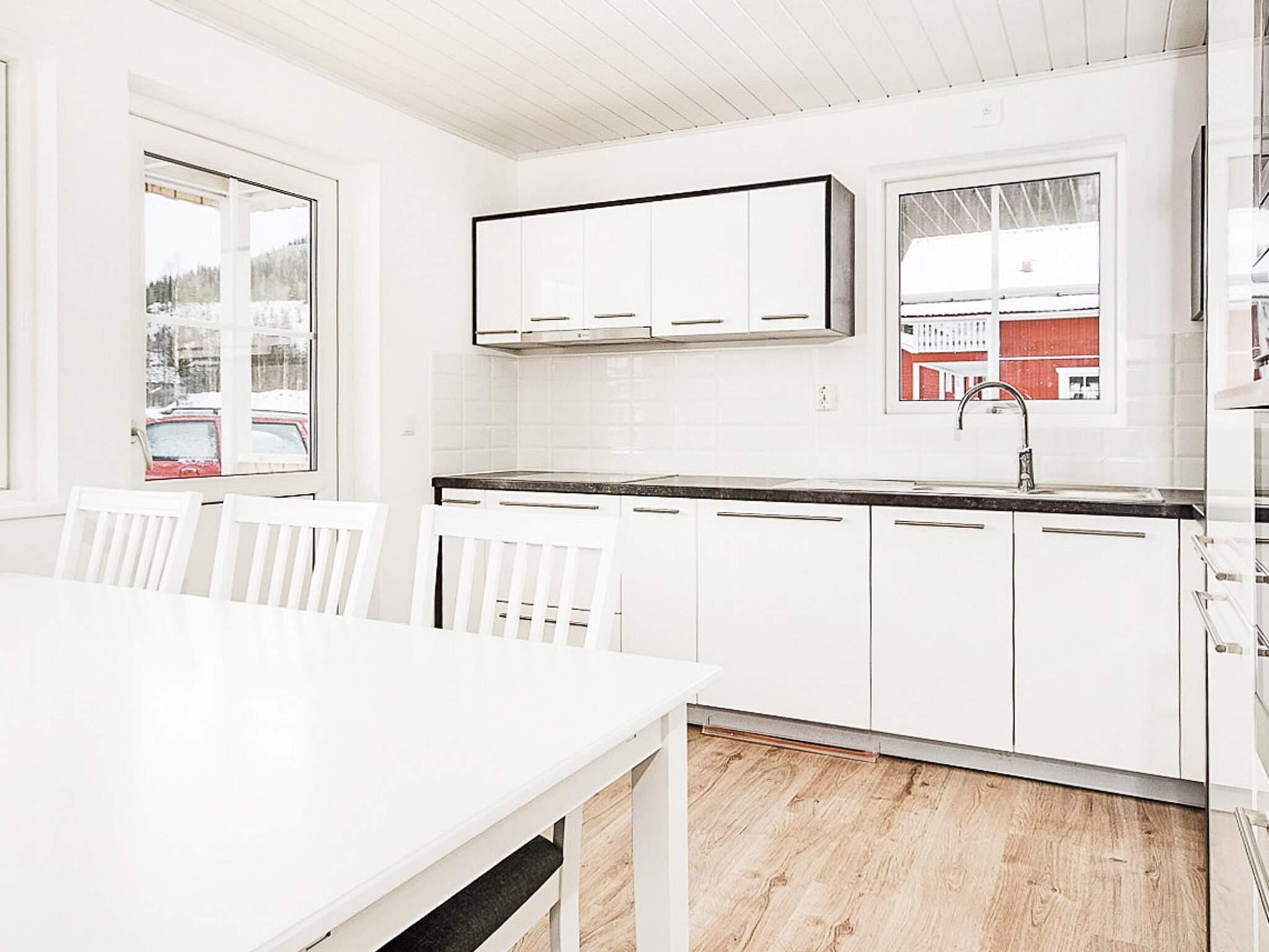 Ferienhaus Sysslebäck (2617882), Sysslebäck, Värmlands län, Mittelschweden, Schweden, Bild 3