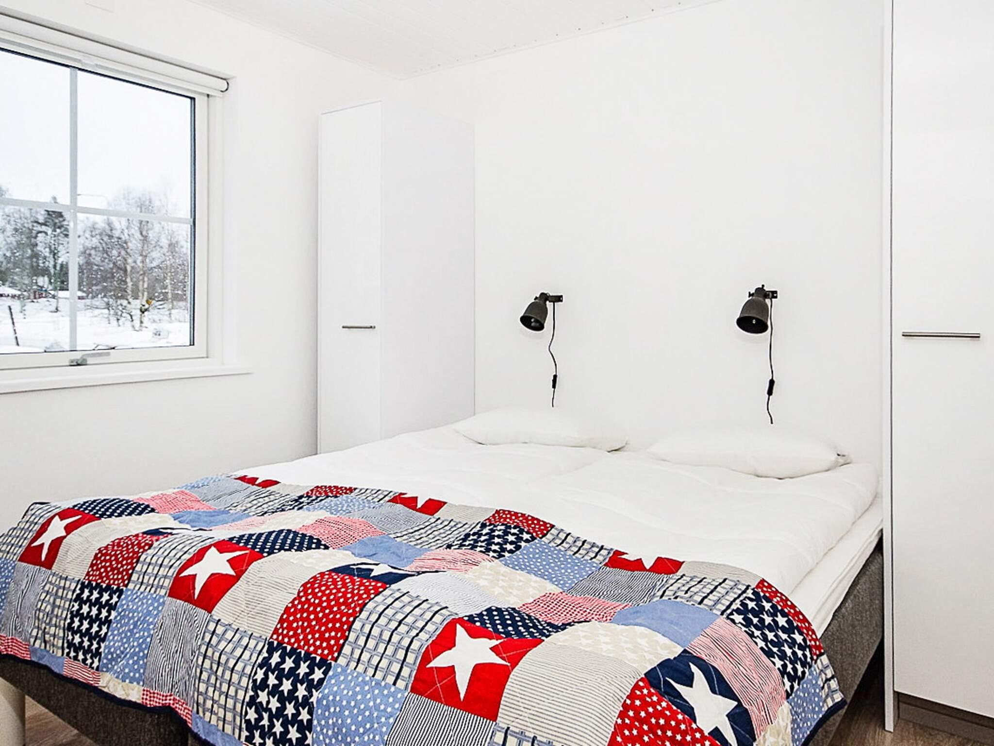 Ferienhaus Sysslebäck (2617882), Sysslebäck, Värmlands län, Mittelschweden, Schweden, Bild 9