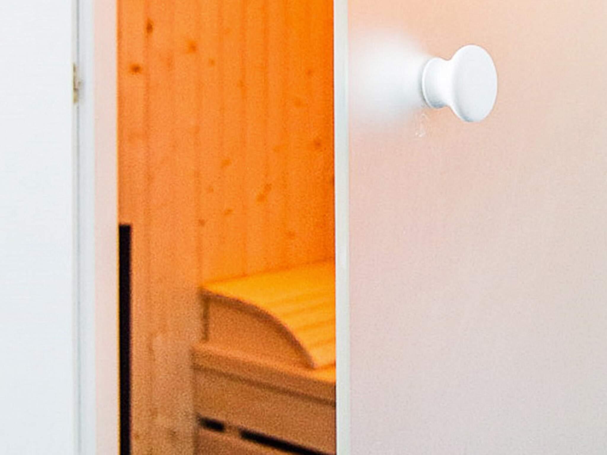 Ferienhaus Sysslebäck (2617882), Sysslebäck, Värmlands län, Mittelschweden, Schweden, Bild 14