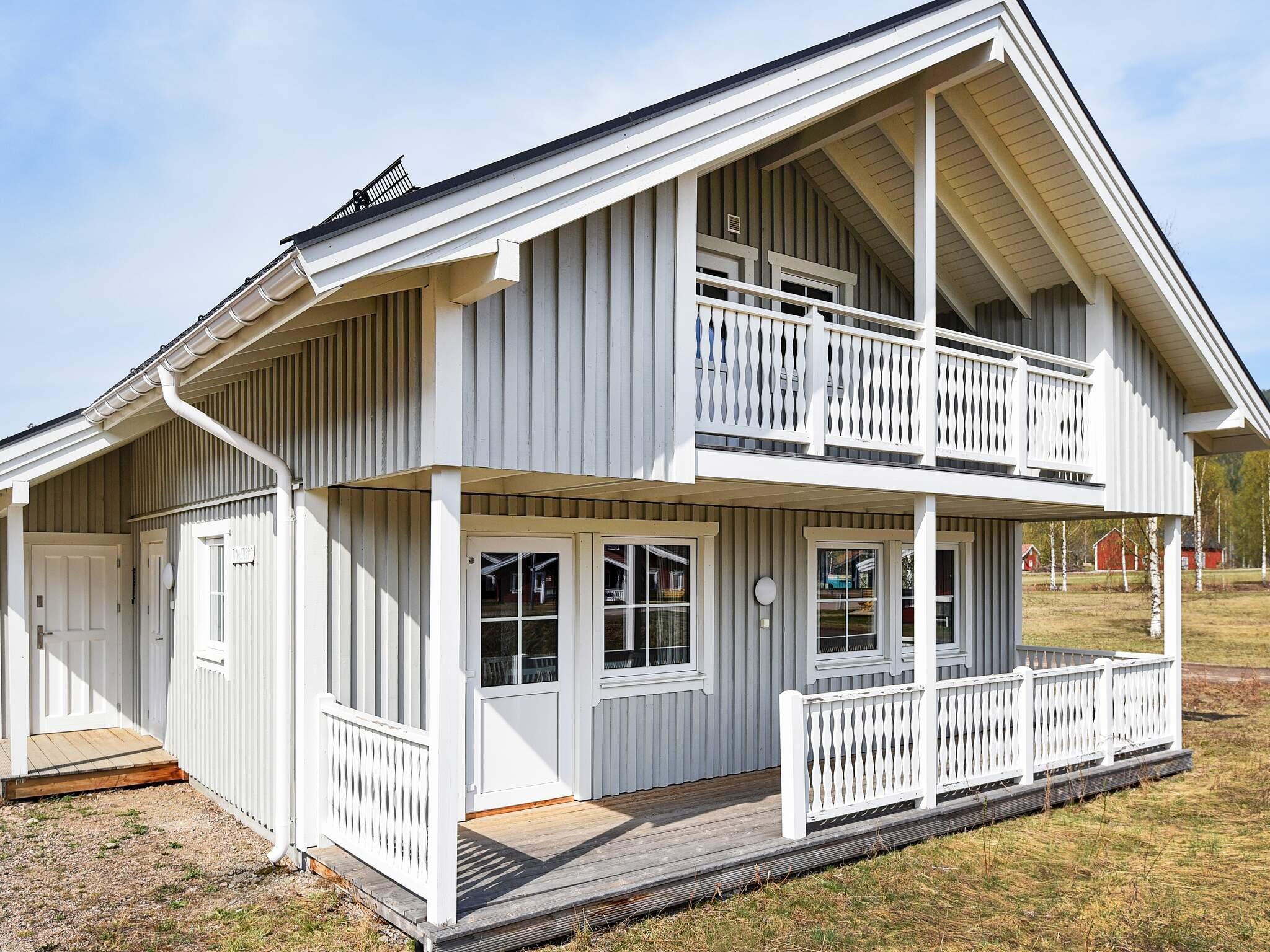 Ferienhaus Sysslebäck (2617882), Sysslebäck, Värmlands län, Mittelschweden, Schweden, Bild 1