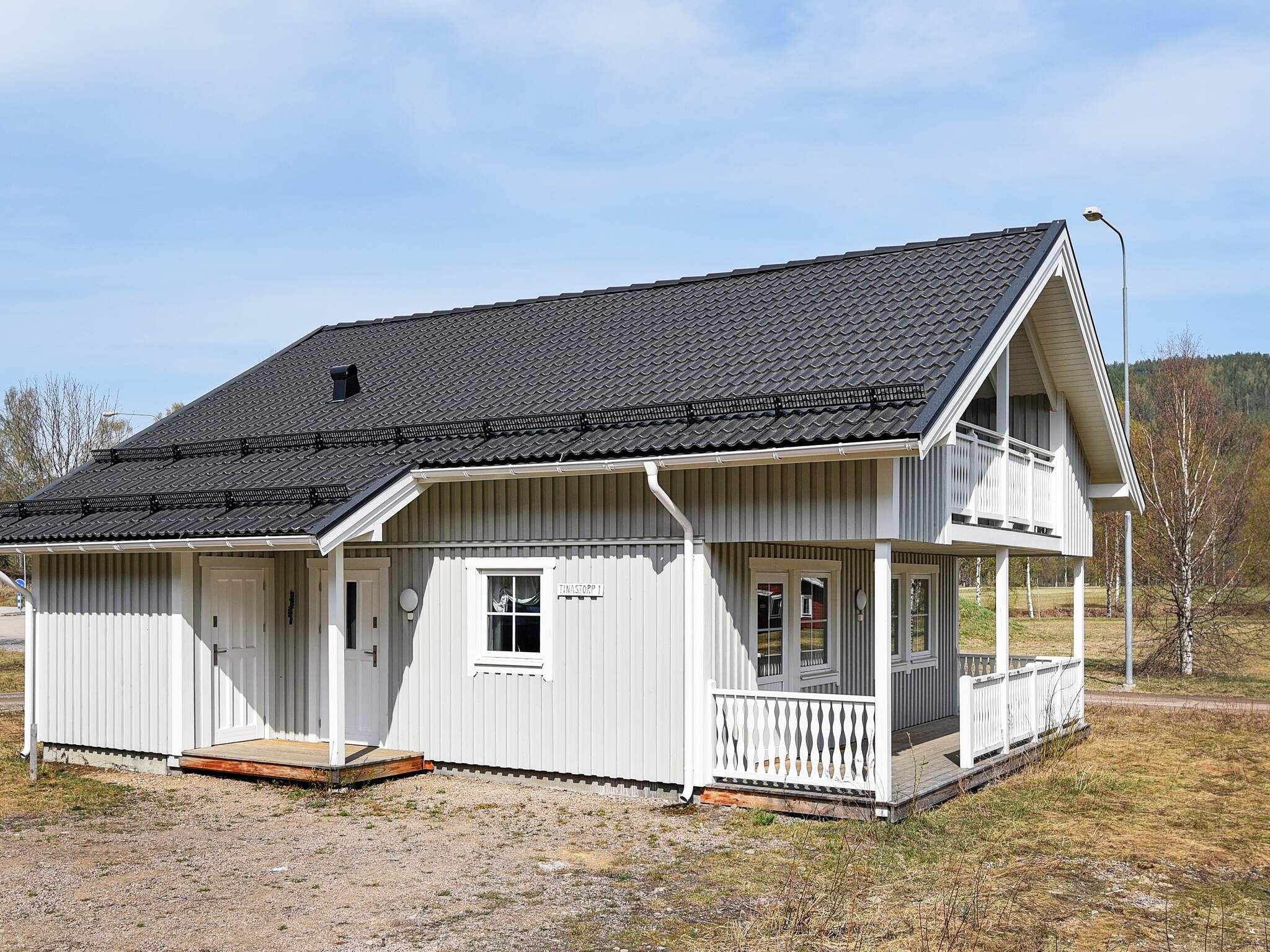Ferienhaus Sysslebäck (2617882), Sysslebäck, Värmlands län, Mittelschweden, Schweden, Bild 17
