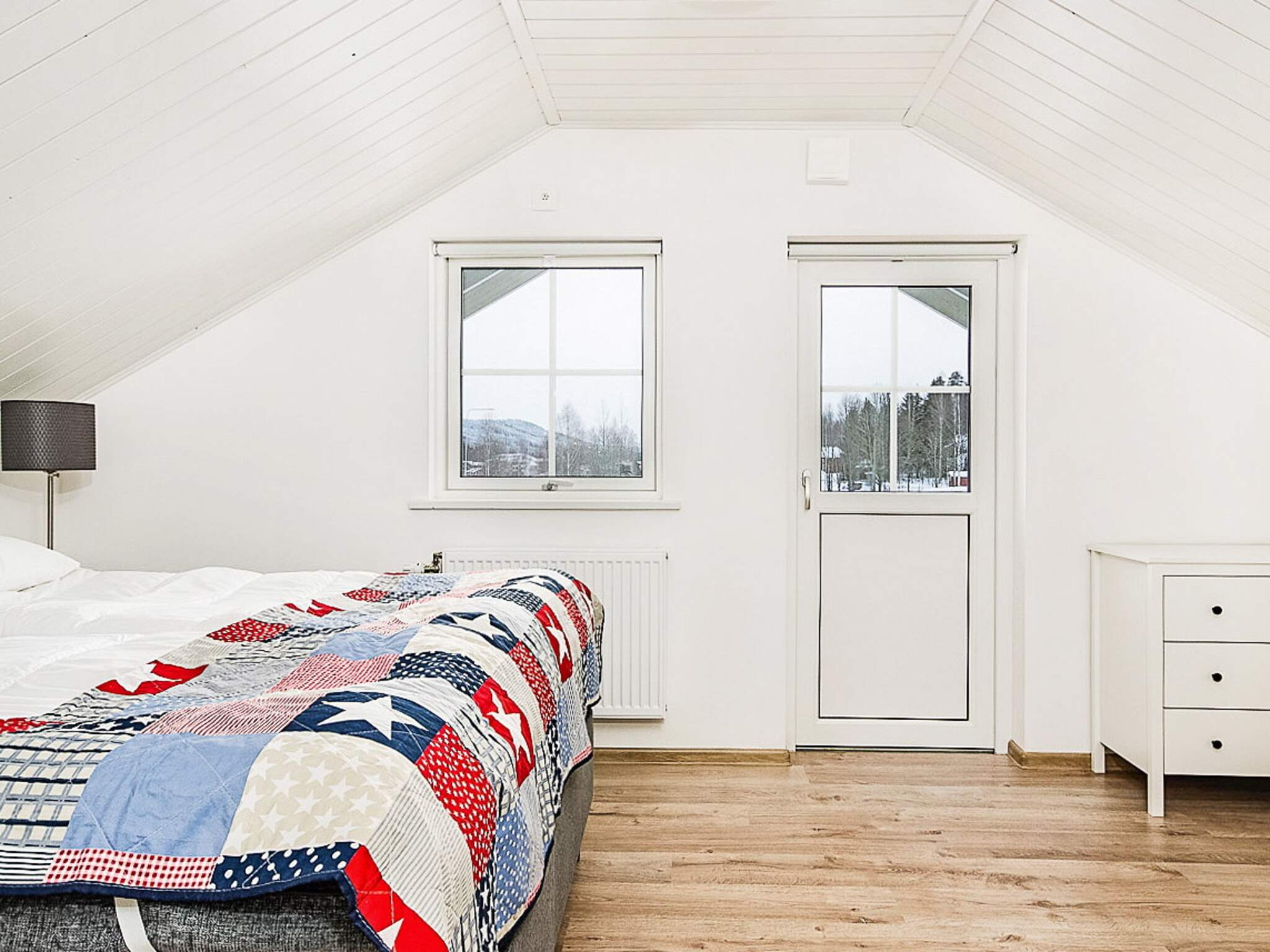 Ferienhaus Sysslebäck (2617882), Sysslebäck, Värmlands län, Mittelschweden, Schweden, Bild 10