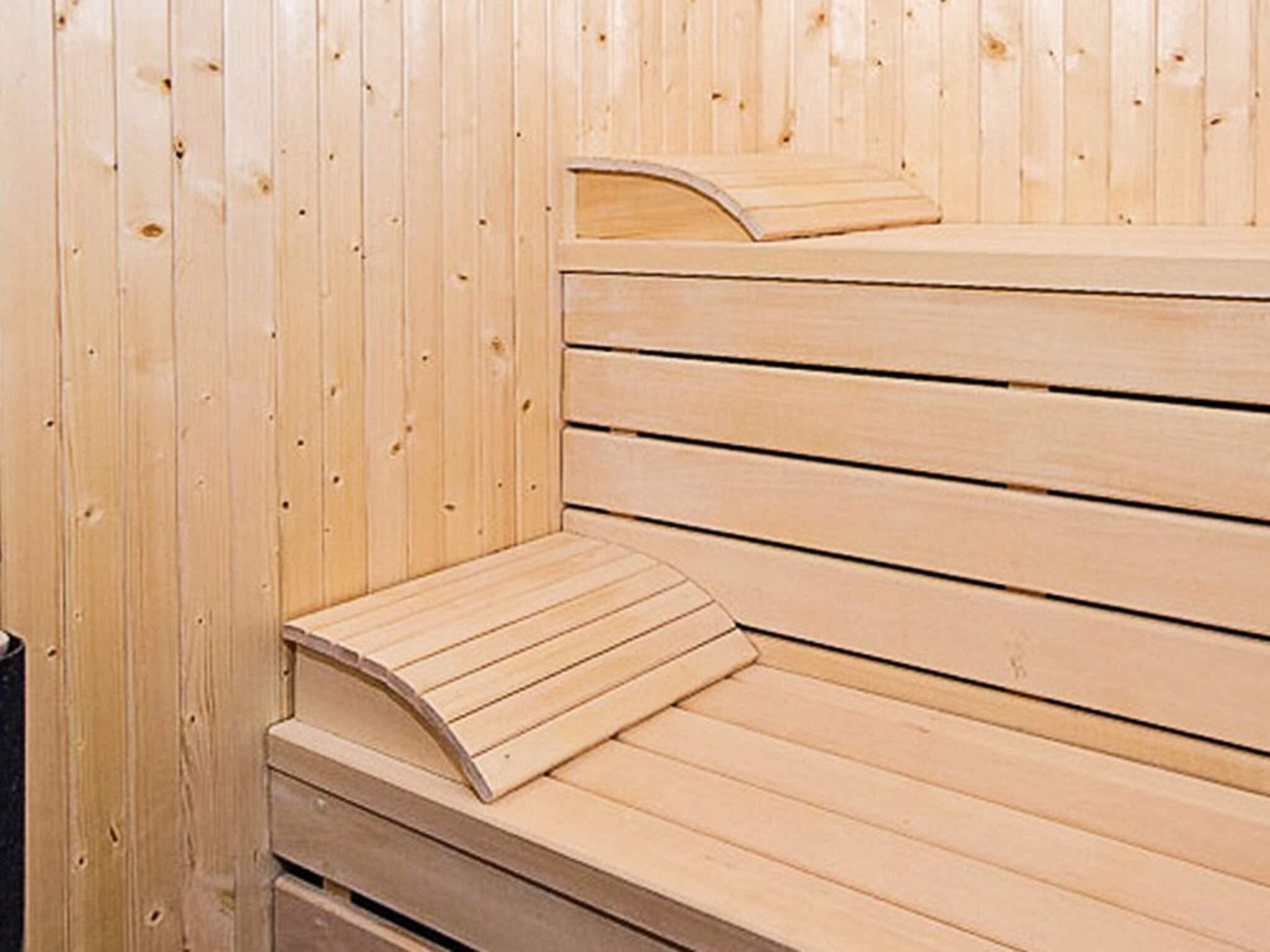 Ferienhaus Sysslebäck (2617882), Sysslebäck, Värmlands län, Mittelschweden, Schweden, Bild 19