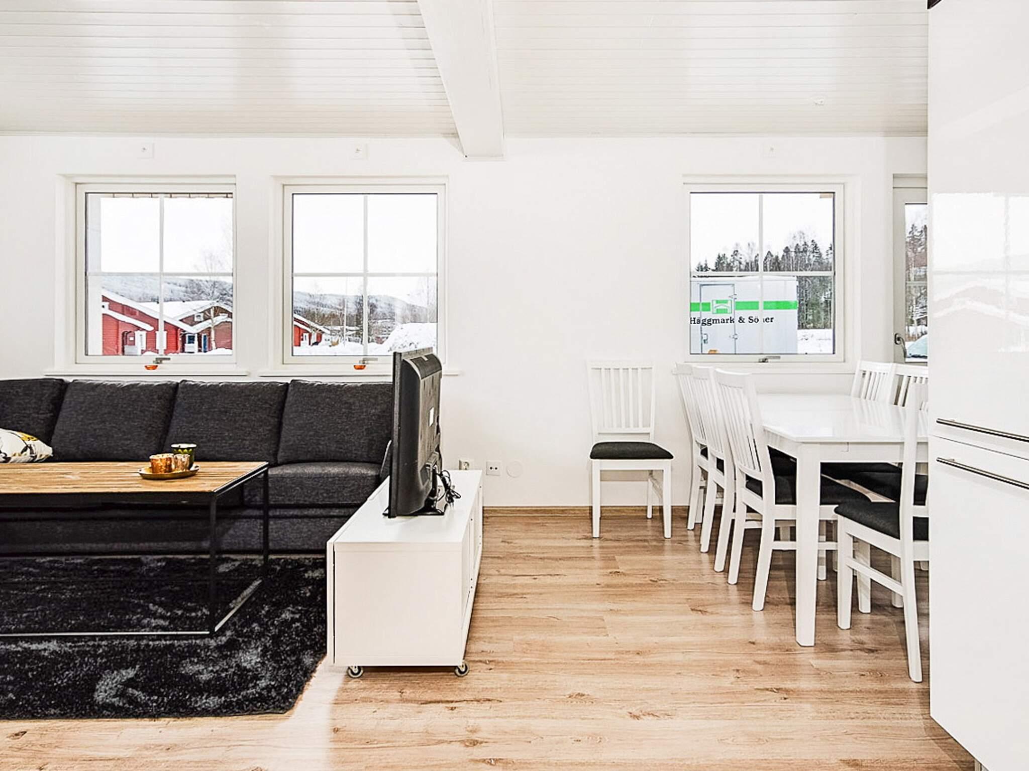 Ferienhaus Sysslebäck (2617882), Sysslebäck, Värmlands län, Mittelschweden, Schweden, Bild 6