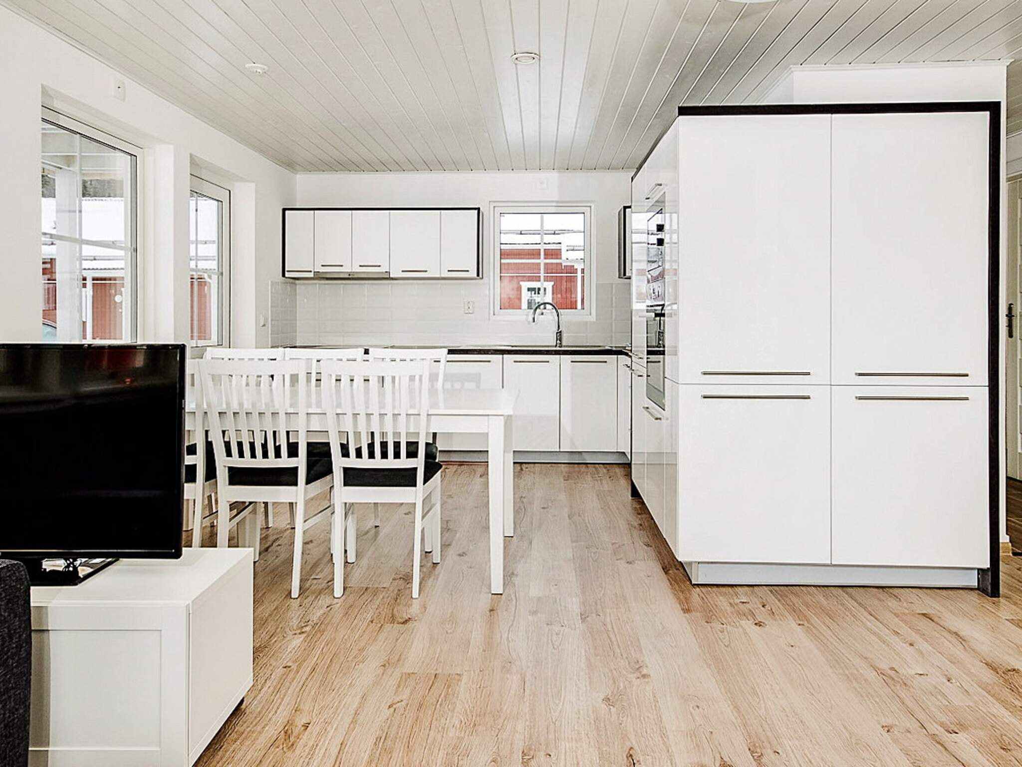 Ferienhaus Sysslebäck (2617882), Sysslebäck, Värmlands län, Mittelschweden, Schweden, Bild 5