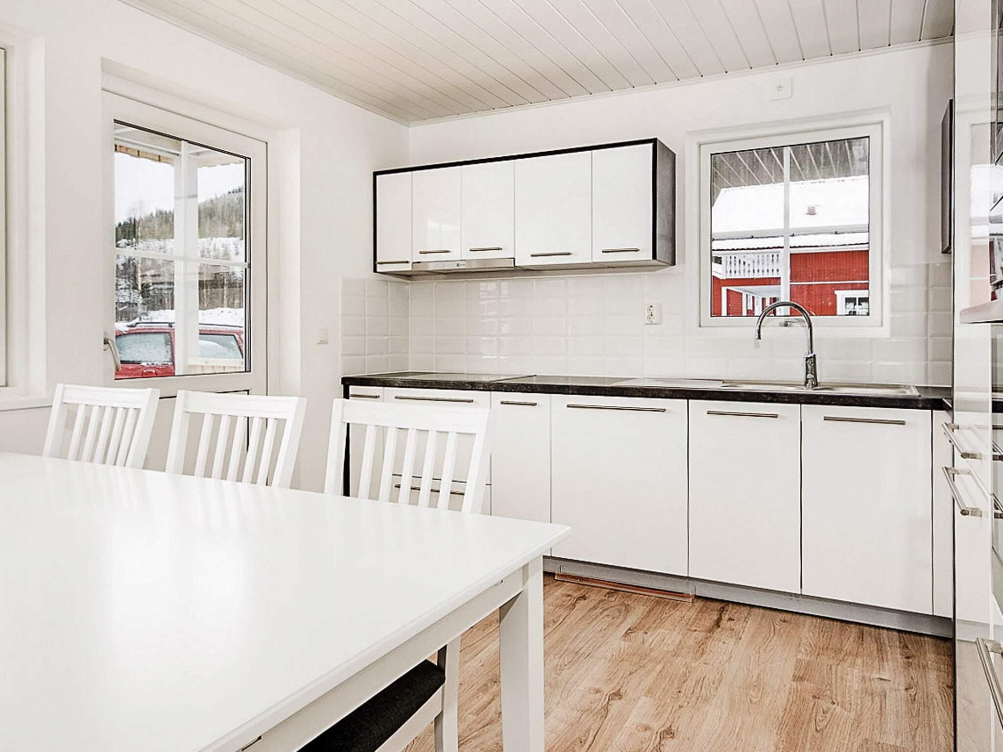 Ferienhaus Sysslebäck (2617883), Sysslebäck, Värmlands län, Mittelschweden, Schweden, Bild 4