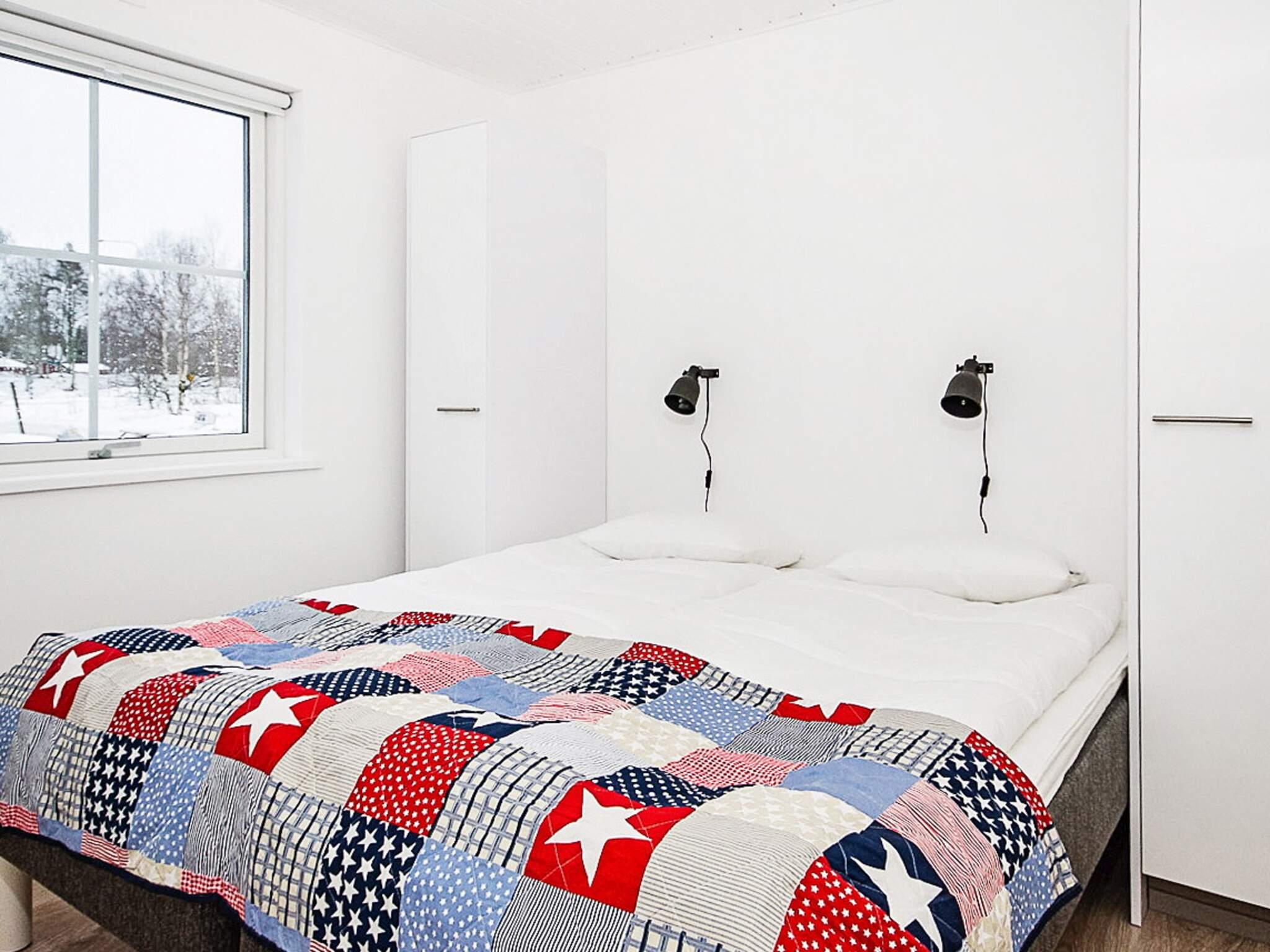 Ferienhaus Sysslebäck (2617883), Sysslebäck, Värmlands län, Mittelschweden, Schweden, Bild 11