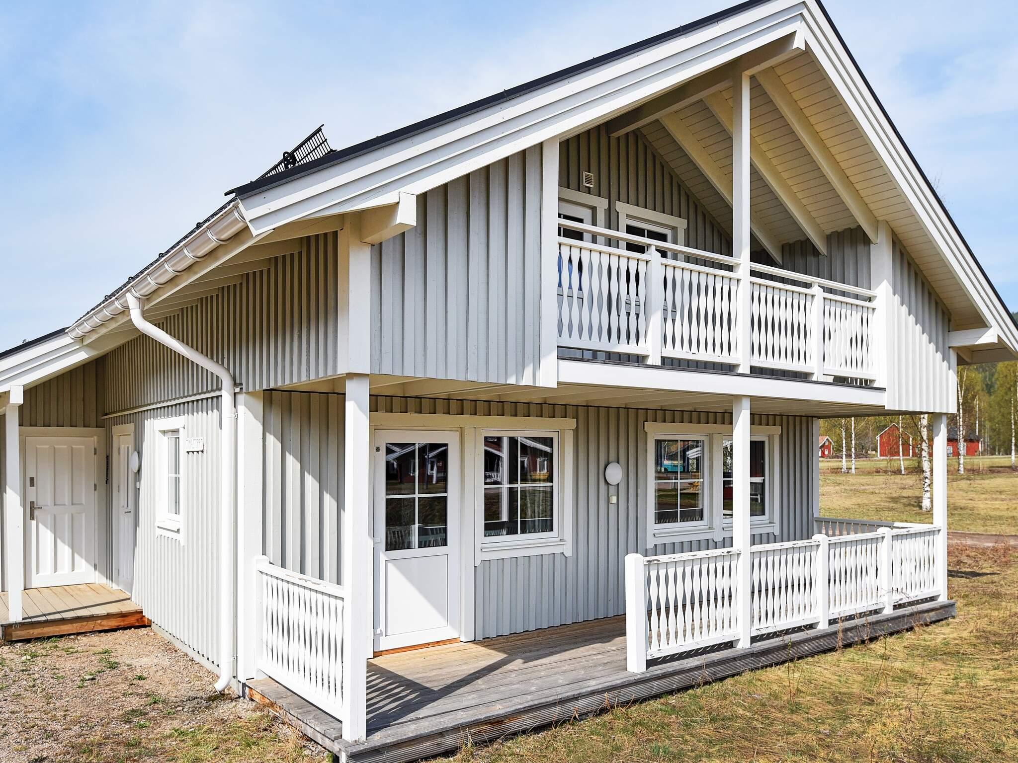 Ferienhaus Sysslebäck (2617883), Sysslebäck, Värmlands län, Mittelschweden, Schweden, Bild 1