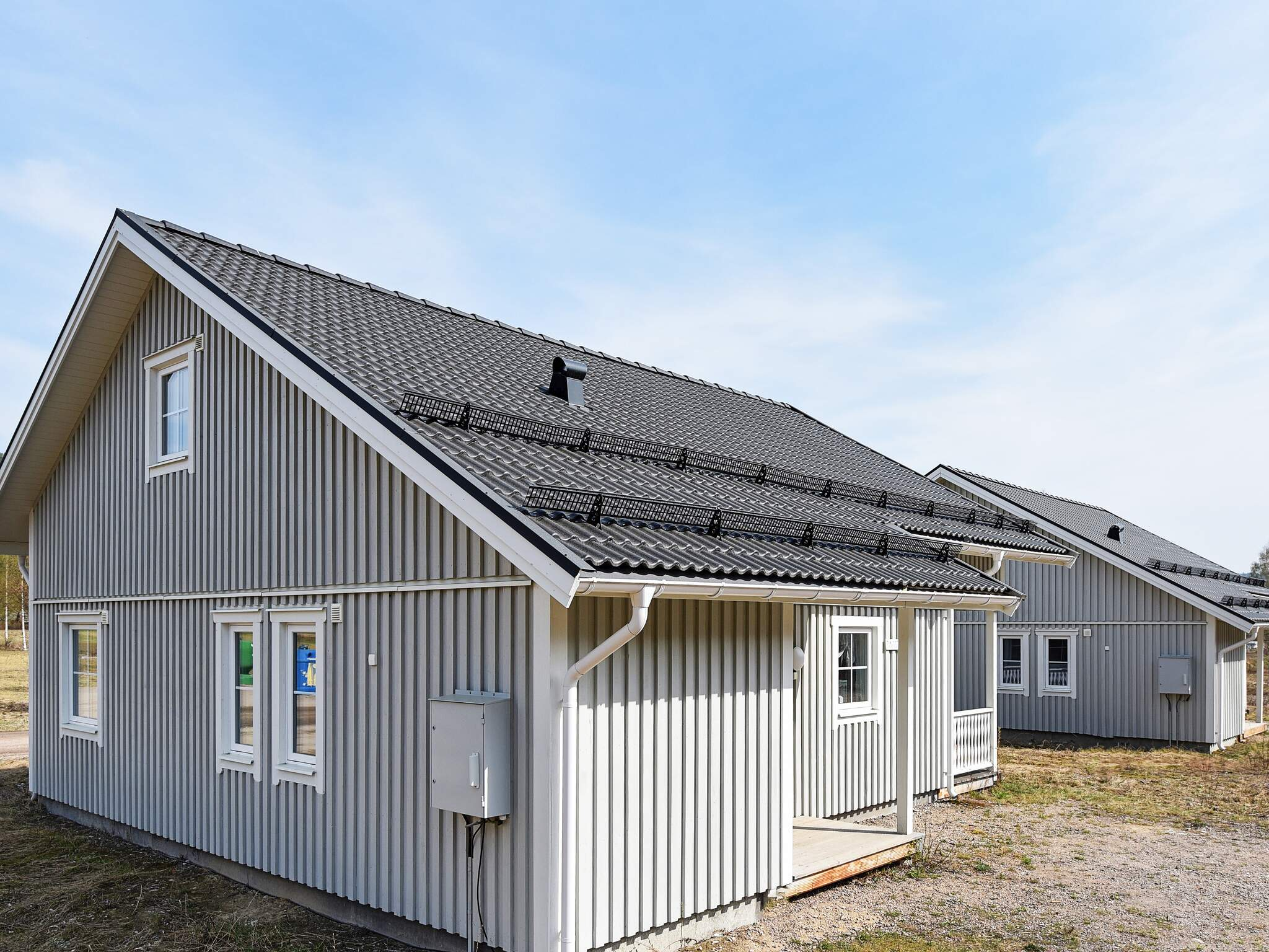 Ferienhaus Sysslebäck (2617883), Sysslebäck, Värmlands län, Mittelschweden, Schweden, Bild 18