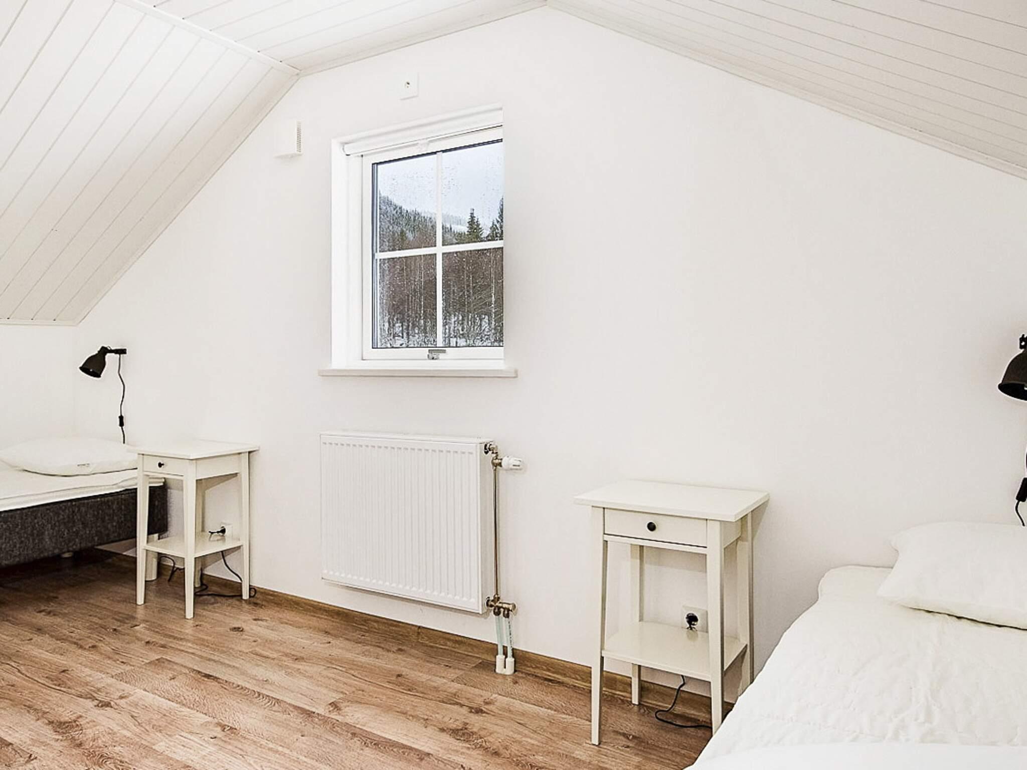 Ferienhaus Sysslebäck (2617883), Sysslebäck, Värmlands län, Mittelschweden, Schweden, Bild 12