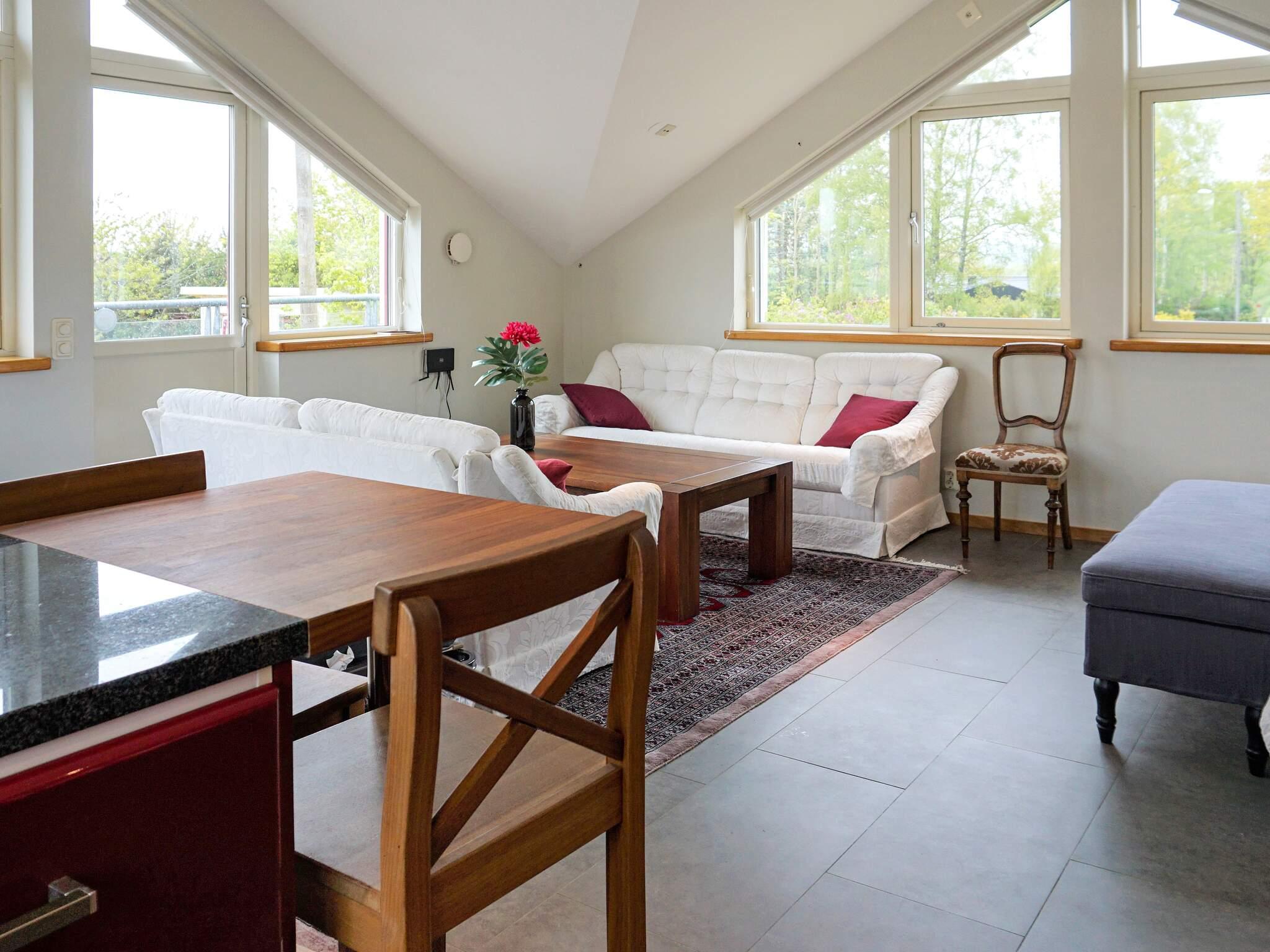 Ferienhaus Onsala (2619121), Onsala, Hallands län, Südschweden, Schweden, Bild 8