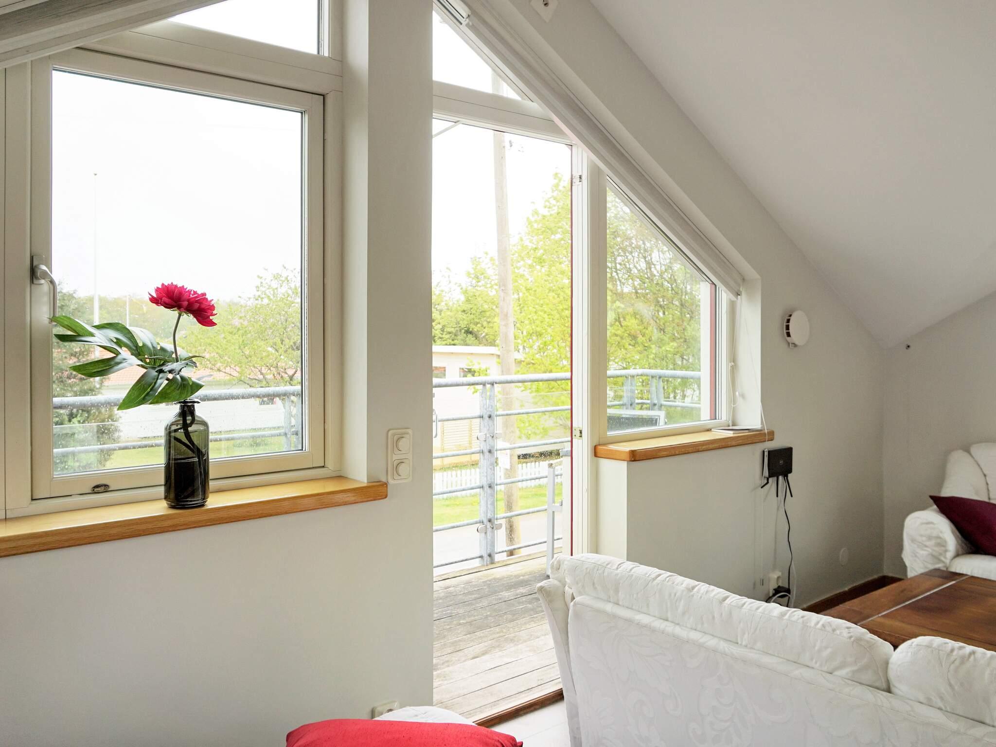 Ferienhaus Onsala (2619121), Onsala, Hallands län, Südschweden, Schweden, Bild 10