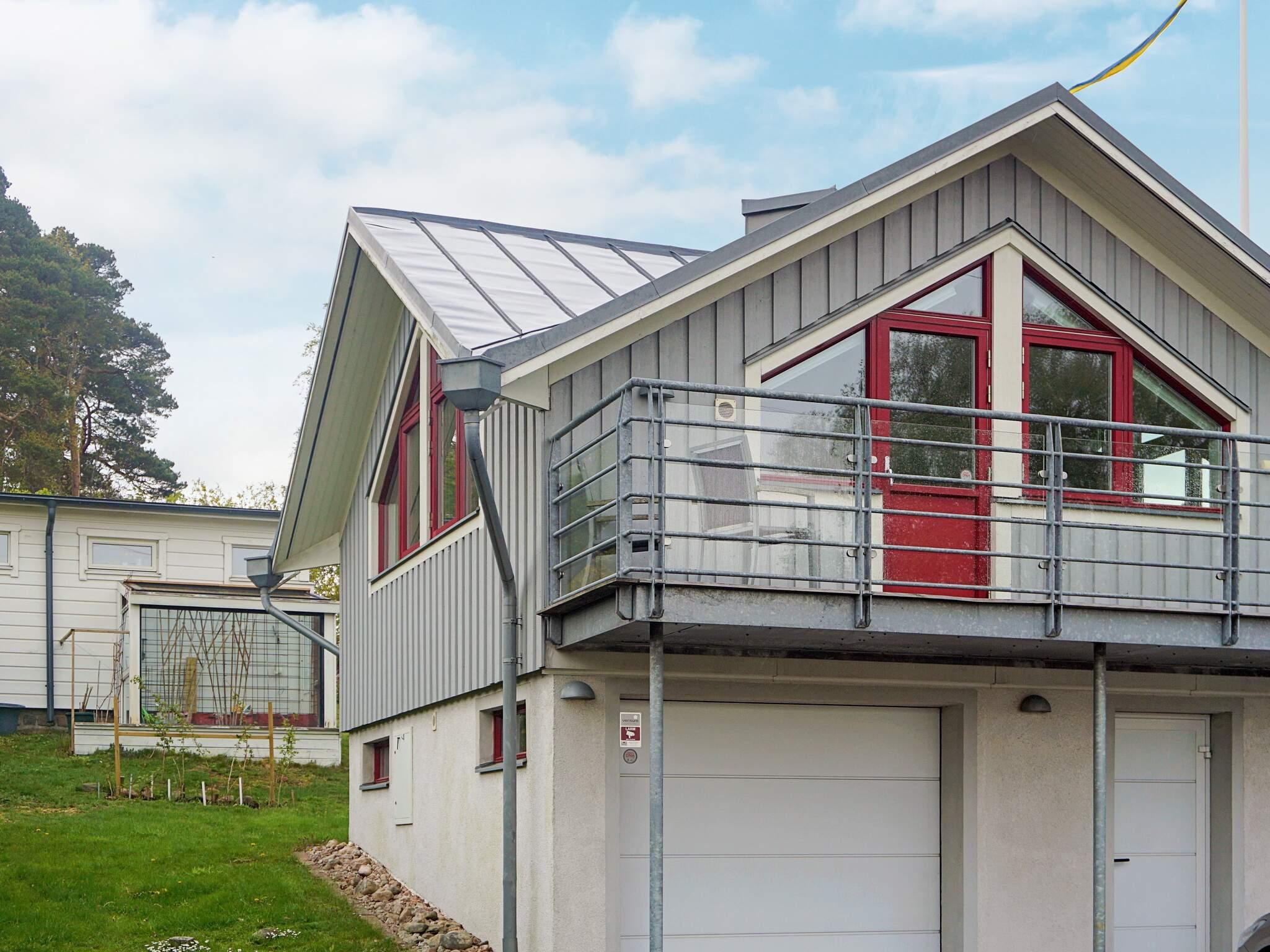 Ferienhaus Onsala (2619121), Onsala, Hallands län, Südschweden, Schweden, Bild 19