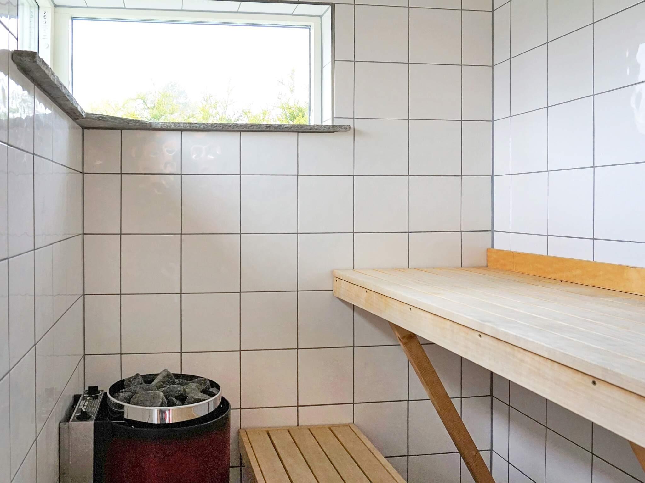 Ferienhaus Onsala (2619121), Onsala, Hallands län, Südschweden, Schweden, Bild 2