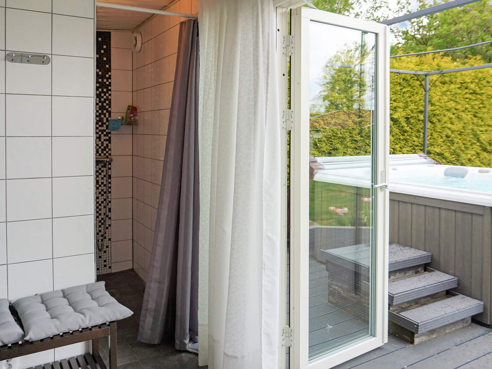 Ferienhaus Onsala (2619121), Onsala, Hallands län, Südschweden, Schweden, Bild 3