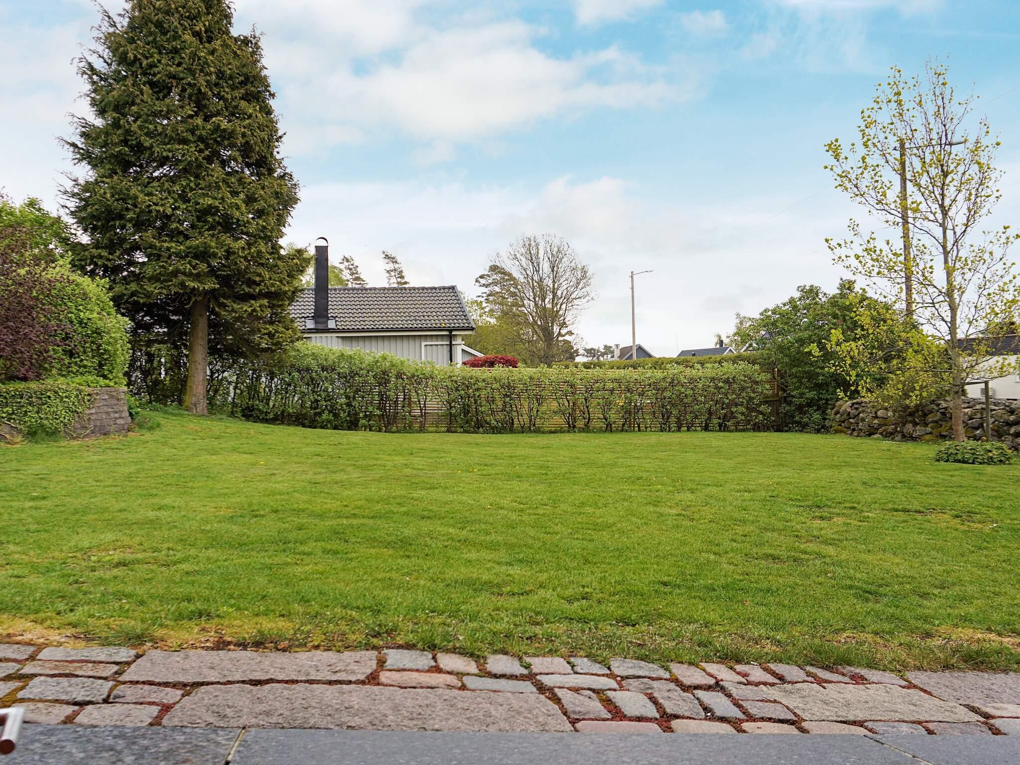 Ferienhaus Onsala (2619121), Onsala, Hallands län, Südschweden, Schweden, Bild 4