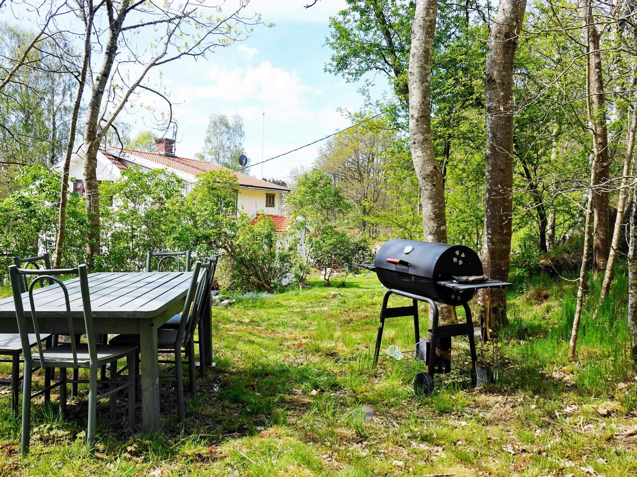 Ferienhaus Orust/Varekil (2621199), Varekil, Västra Götaland län, Westschweden, Schweden, Bild 19