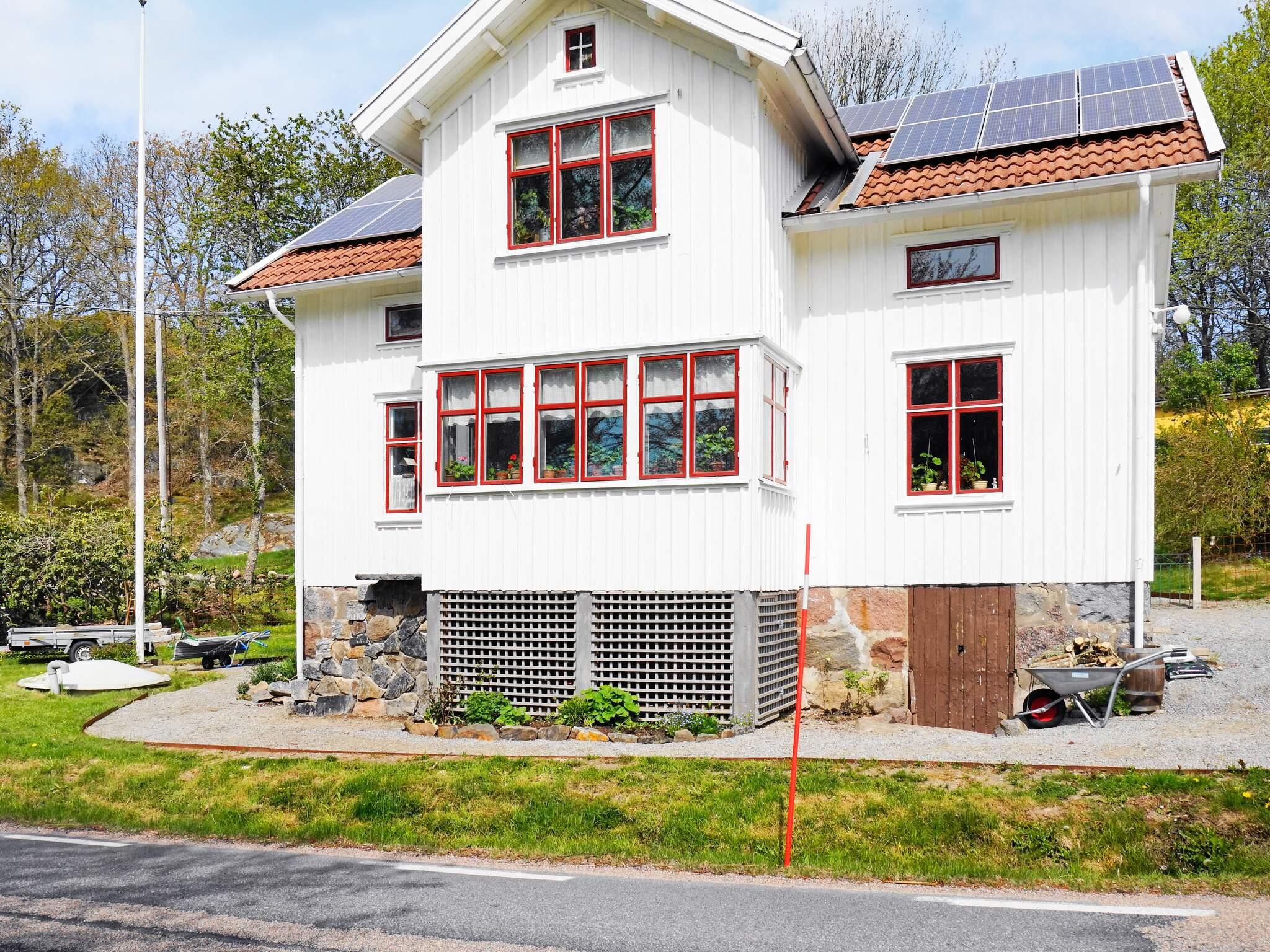 Ferienhaus Orust/Varekil (2621199), Varekil, Västra Götaland län, Westschweden, Schweden, Bild 18