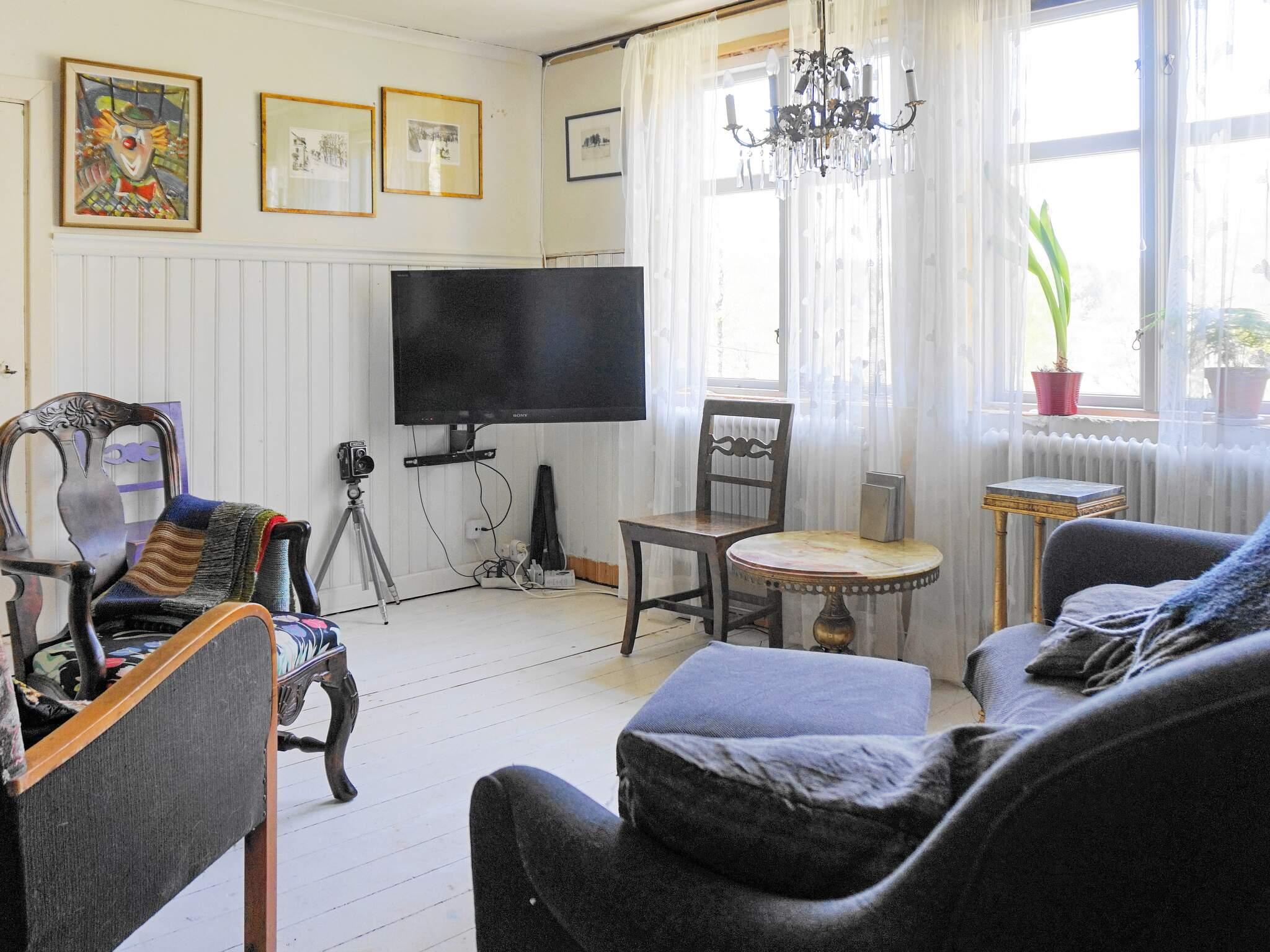 Ferienhaus Orust/Varekil (2621199), Varekil, Västra Götaland län, Westschweden, Schweden, Bild 12