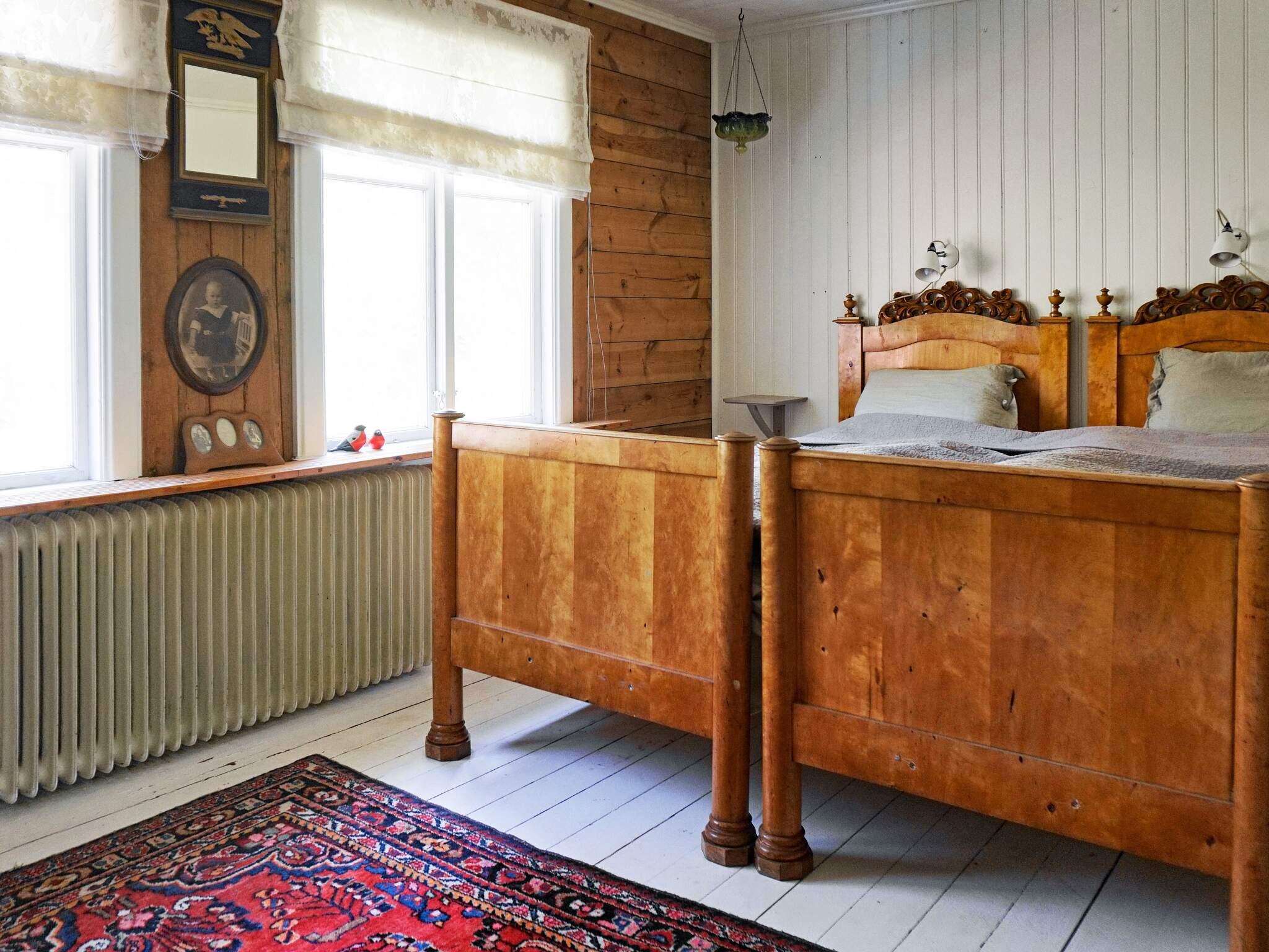 Ferienhaus Orust/Varekil (2621199), Varekil, Västra Götaland län, Westschweden, Schweden, Bild 14