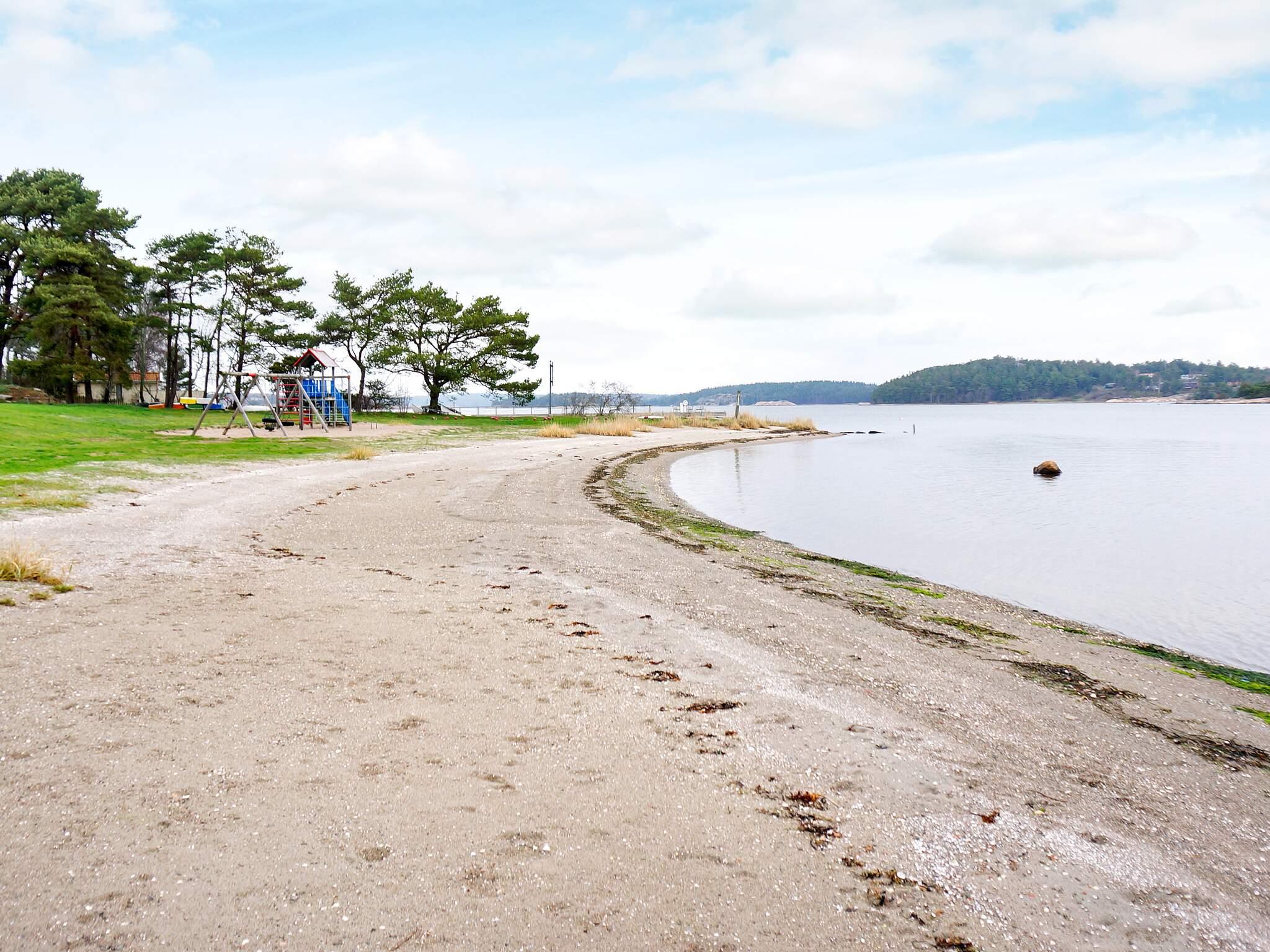 Ferienhaus Raftötången (2617885), Tanumshede, Västra Götaland län, Westschweden, Schweden, Bild 17
