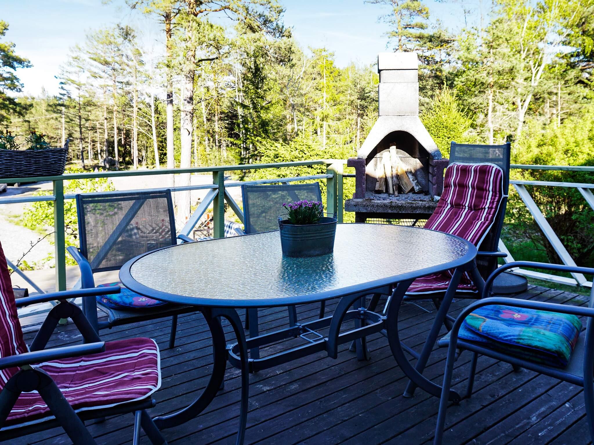 Ferienhaus Raftötången (2617885), Tanumshede, Västra Götaland län, Westschweden, Schweden, Bild 13