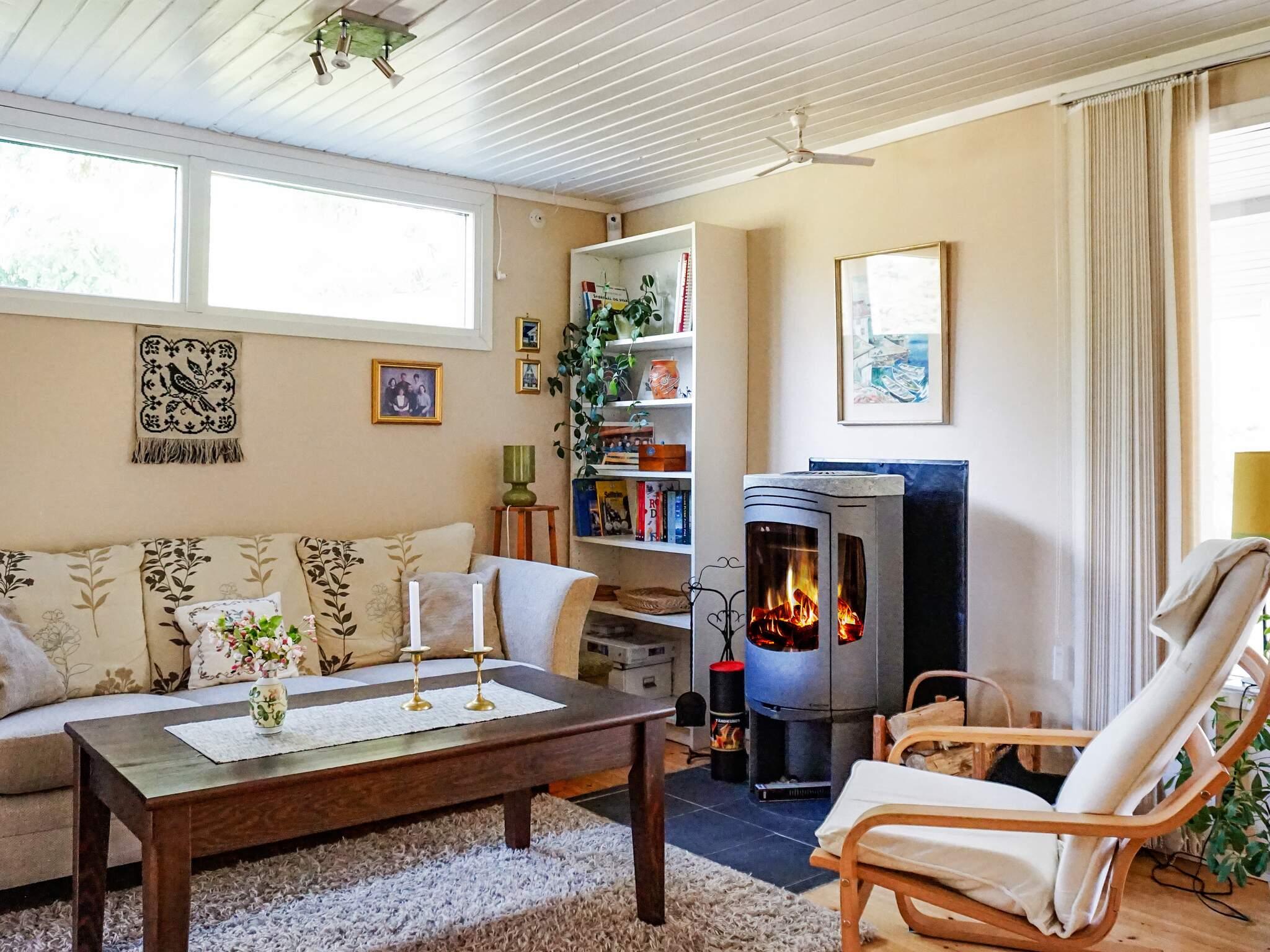 Ferienhaus Raftötången (2617885), Tanumshede, Västra Götaland län, Westschweden, Schweden, Bild 6