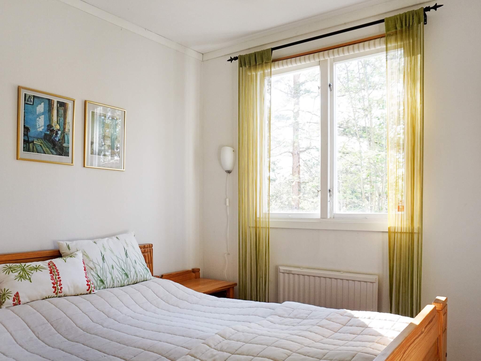 Ferienhaus Raftötången (2617885), Tanumshede, Västra Götaland län, Westschweden, Schweden, Bild 8