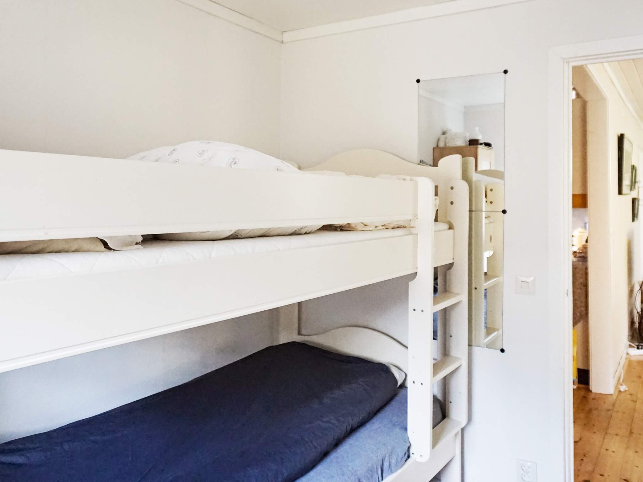 Ferienhaus Raftötången (2617885), Tanumshede, Västra Götaland län, Westschweden, Schweden, Bild 9