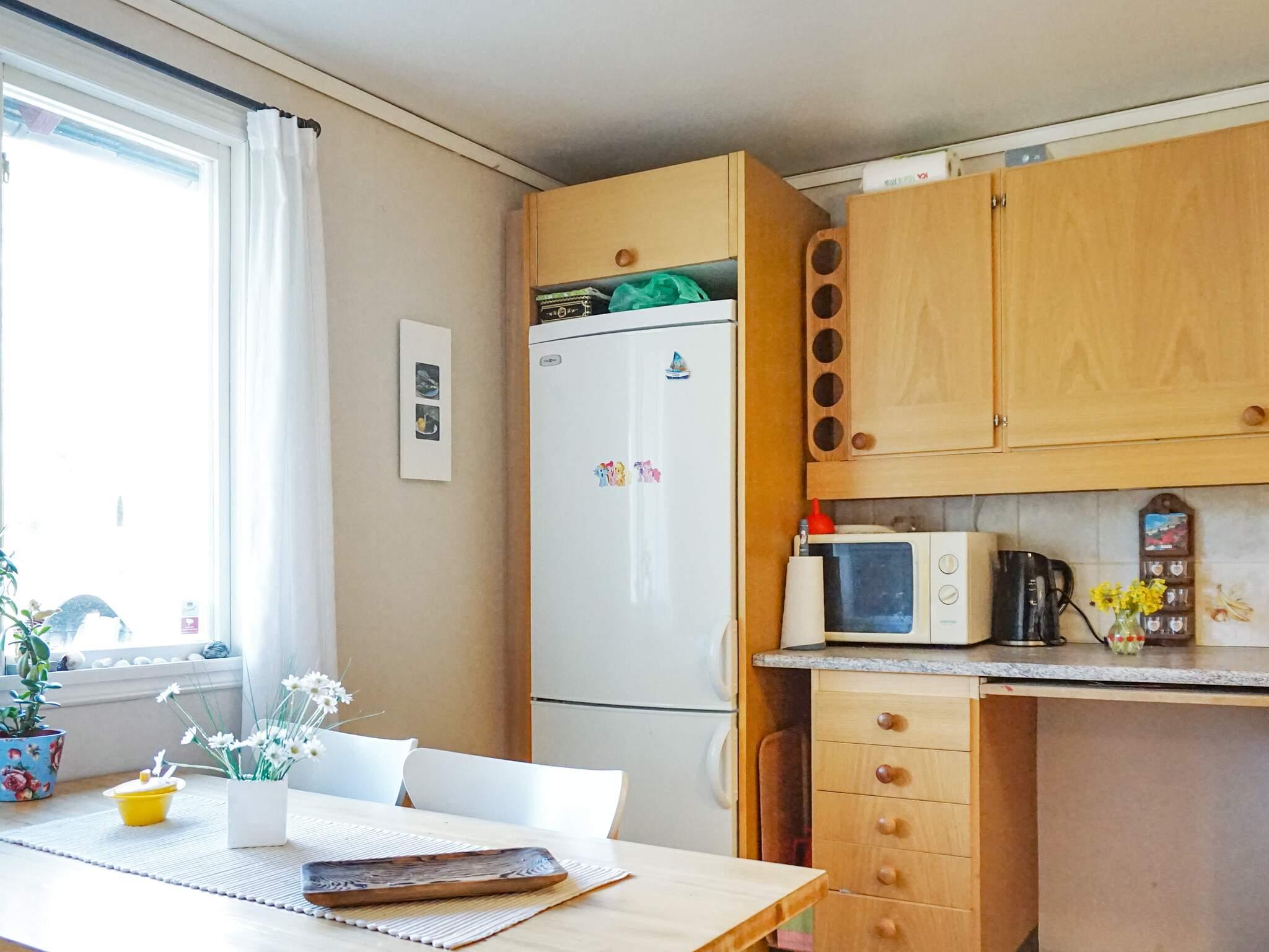 Ferienhaus Raftötången (2617885), Tanumshede, Västra Götaland län, Westschweden, Schweden, Bild 4