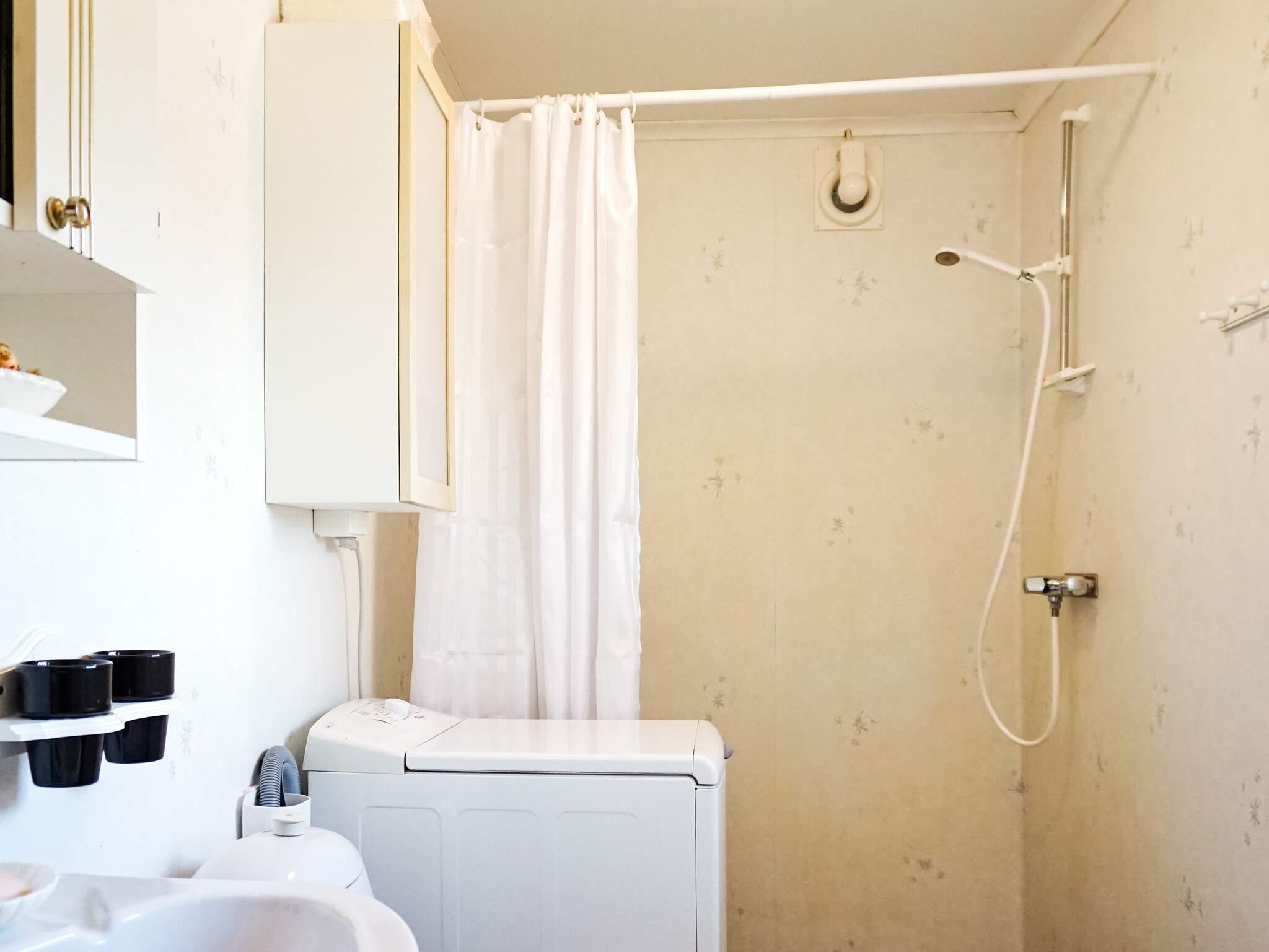 Ferienhaus Raftötången (2617885), Tanumshede, Västra Götaland län, Westschweden, Schweden, Bild 11
