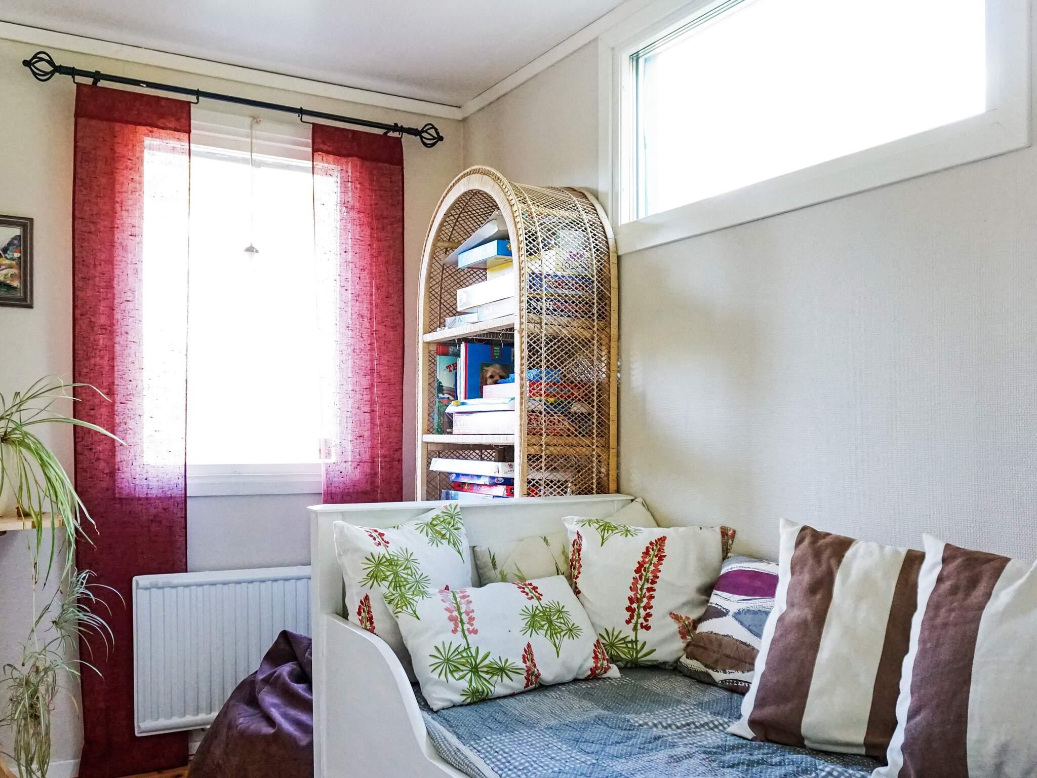 Ferienhaus Raftötången (2617885), Tanumshede, Västra Götaland län, Westschweden, Schweden, Bild 7