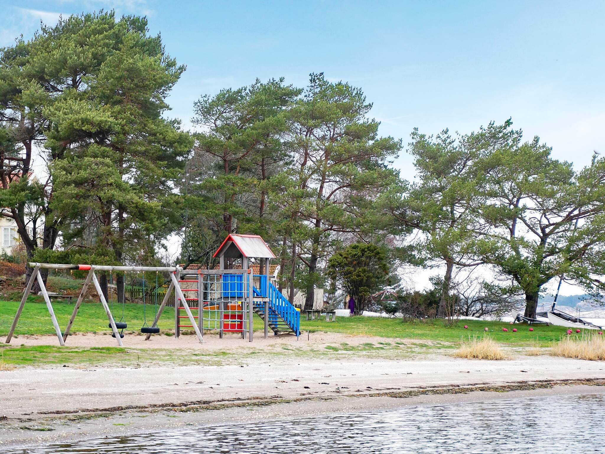 Ferienhaus Raftötången (2617885), Tanumshede, Västra Götaland län, Westschweden, Schweden, Bild 16