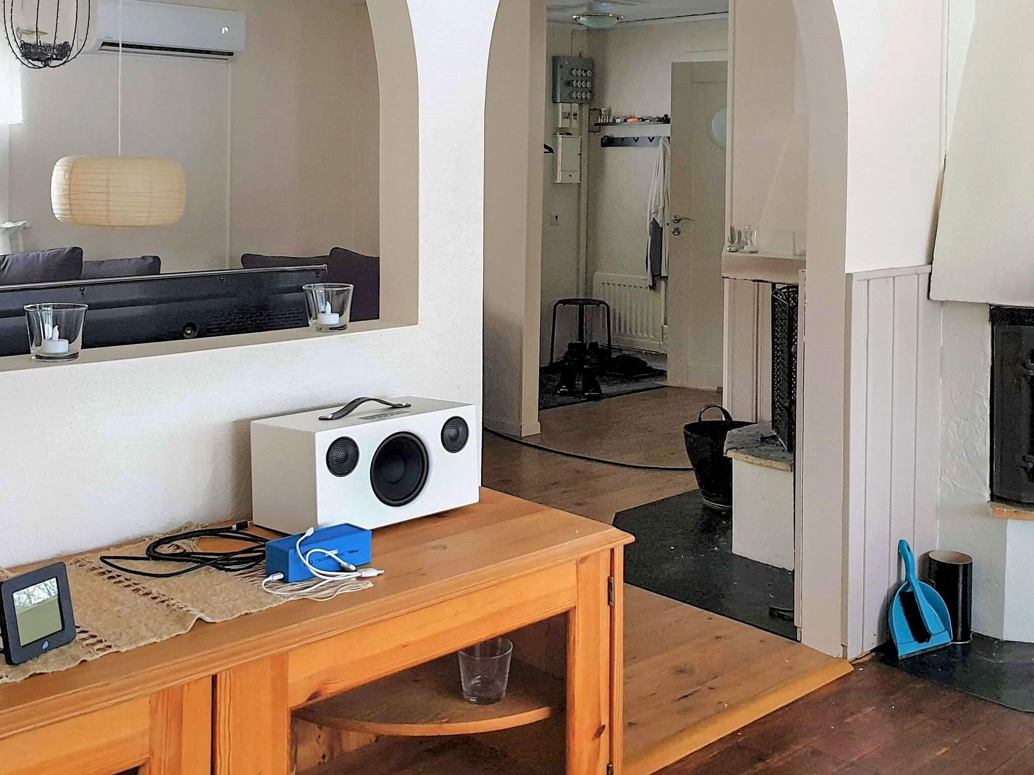 Ferienhaus Bollnäs (2787435), Vallsta, Gävleborgs län, Nordschweden, Schweden, Bild 9