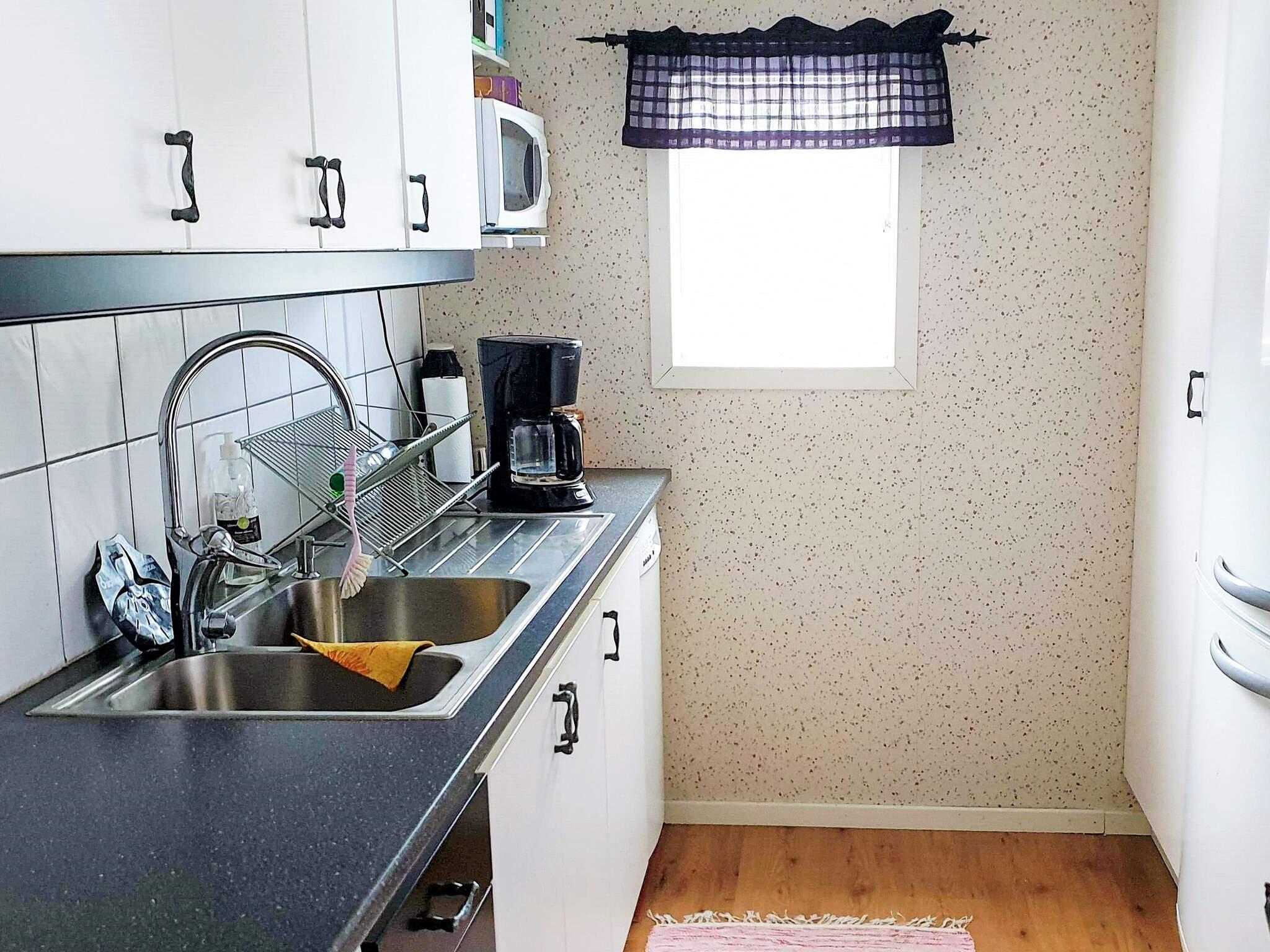 Ferienhaus Bollnäs (2787435), Vallsta, Gävleborgs län, Nordschweden, Schweden, Bild 4