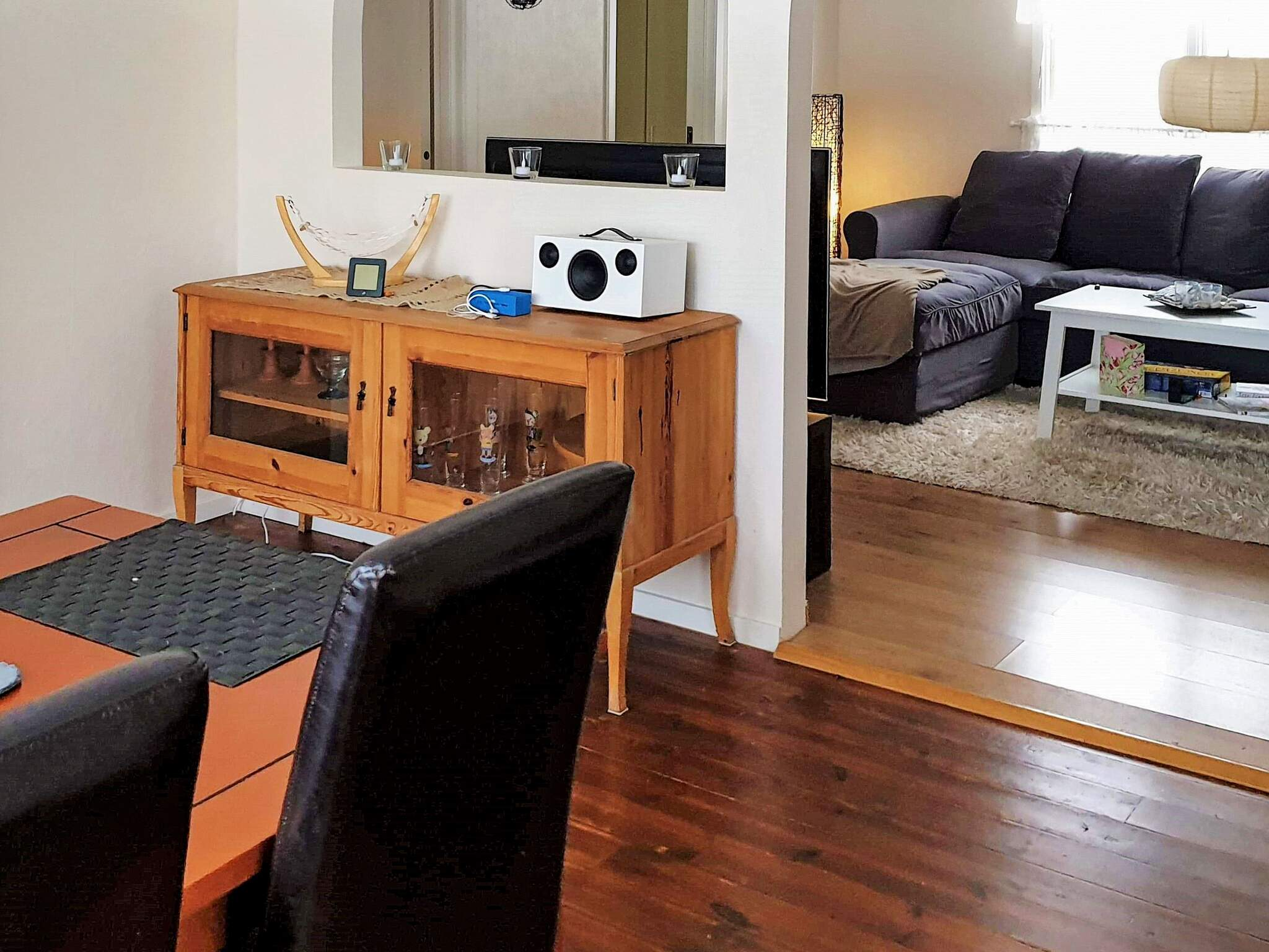 Ferienhaus Bollnäs (2787435), Vallsta, Gävleborgs län, Nordschweden, Schweden, Bild 6