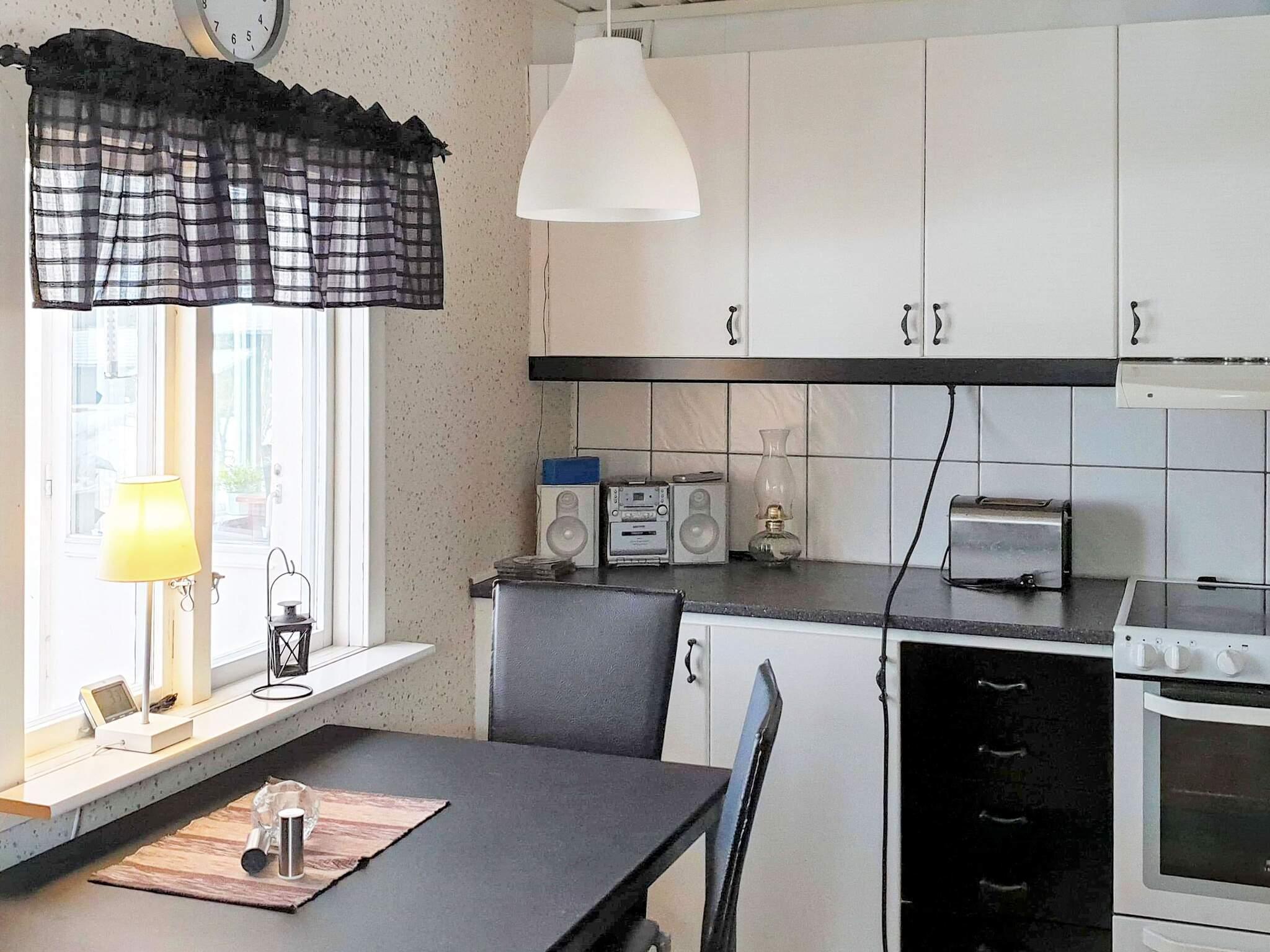 Ferienhaus Bollnäs (2787435), Vallsta, Gävleborgs län, Nordschweden, Schweden, Bild 5