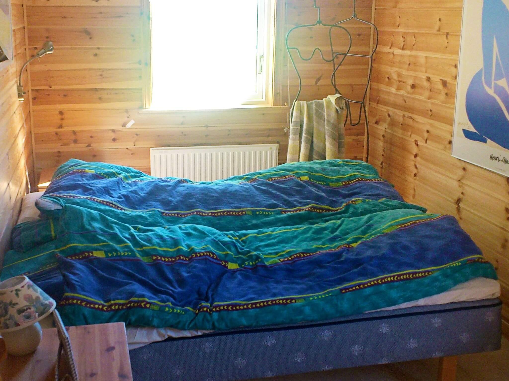 Ferienhaus Bollnäs (2787610), Bollnäs, Gävleborgs län, Nordschweden, Schweden, Bild 7