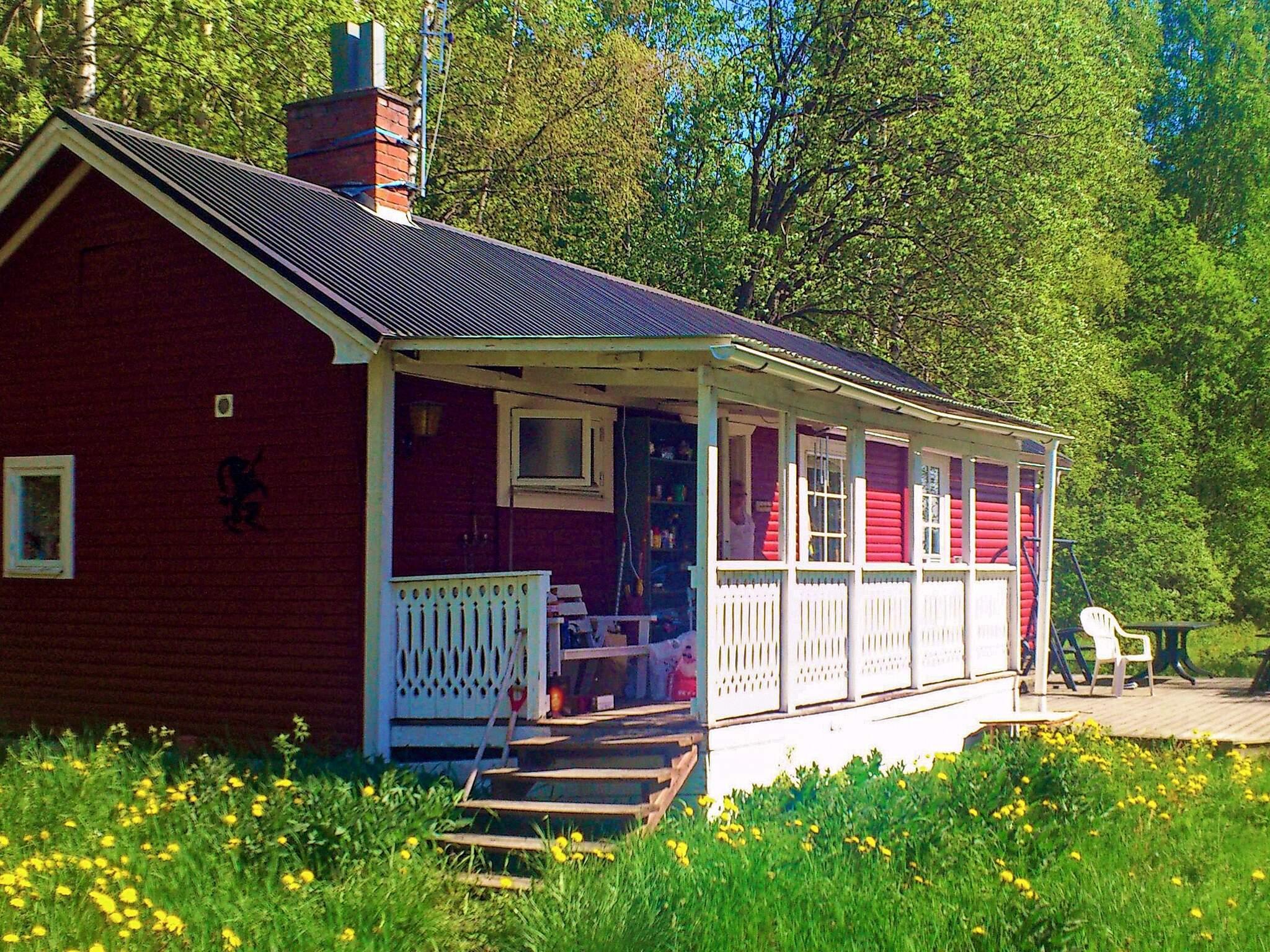 Ferienhaus Bollnäs (2787610), Bollnäs, Gävleborgs län, Nordschweden, Schweden, Bild 13