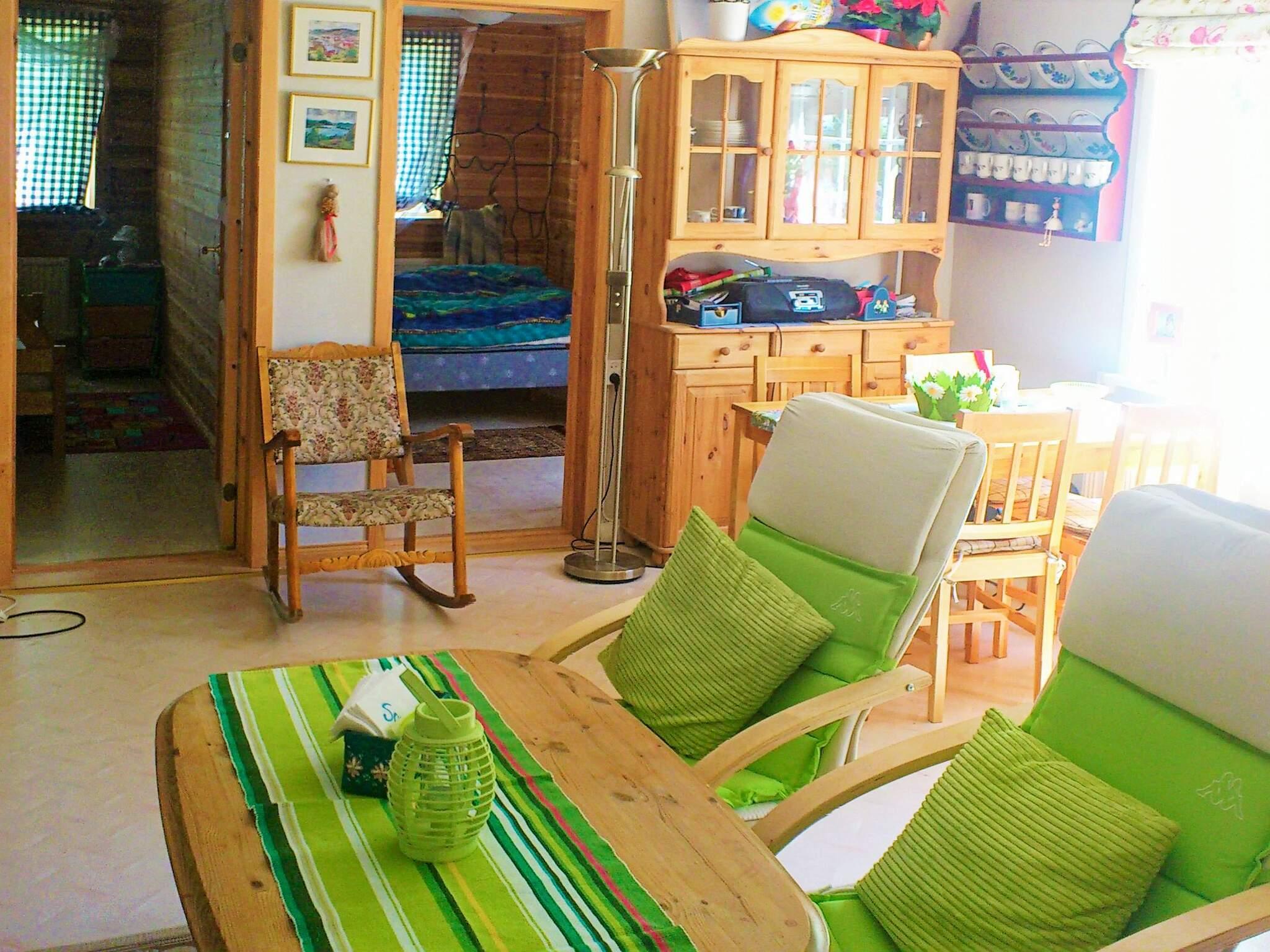 Ferienhaus Bollnäs (2787610), Bollnäs, Gävleborgs län, Nordschweden, Schweden, Bild 5